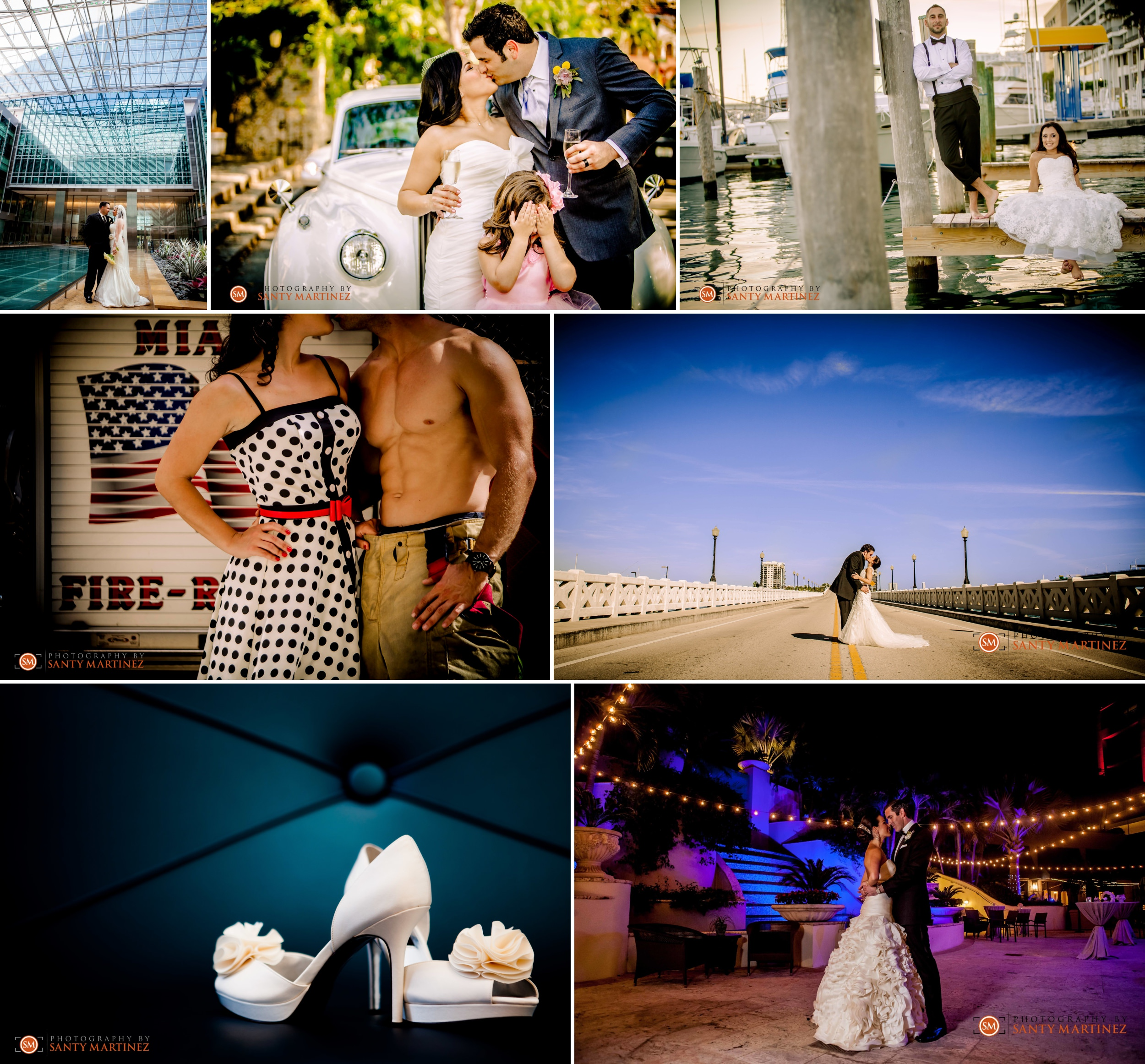 Santy Martinez - Photography - Miami Wedding Photographers 16.jpg