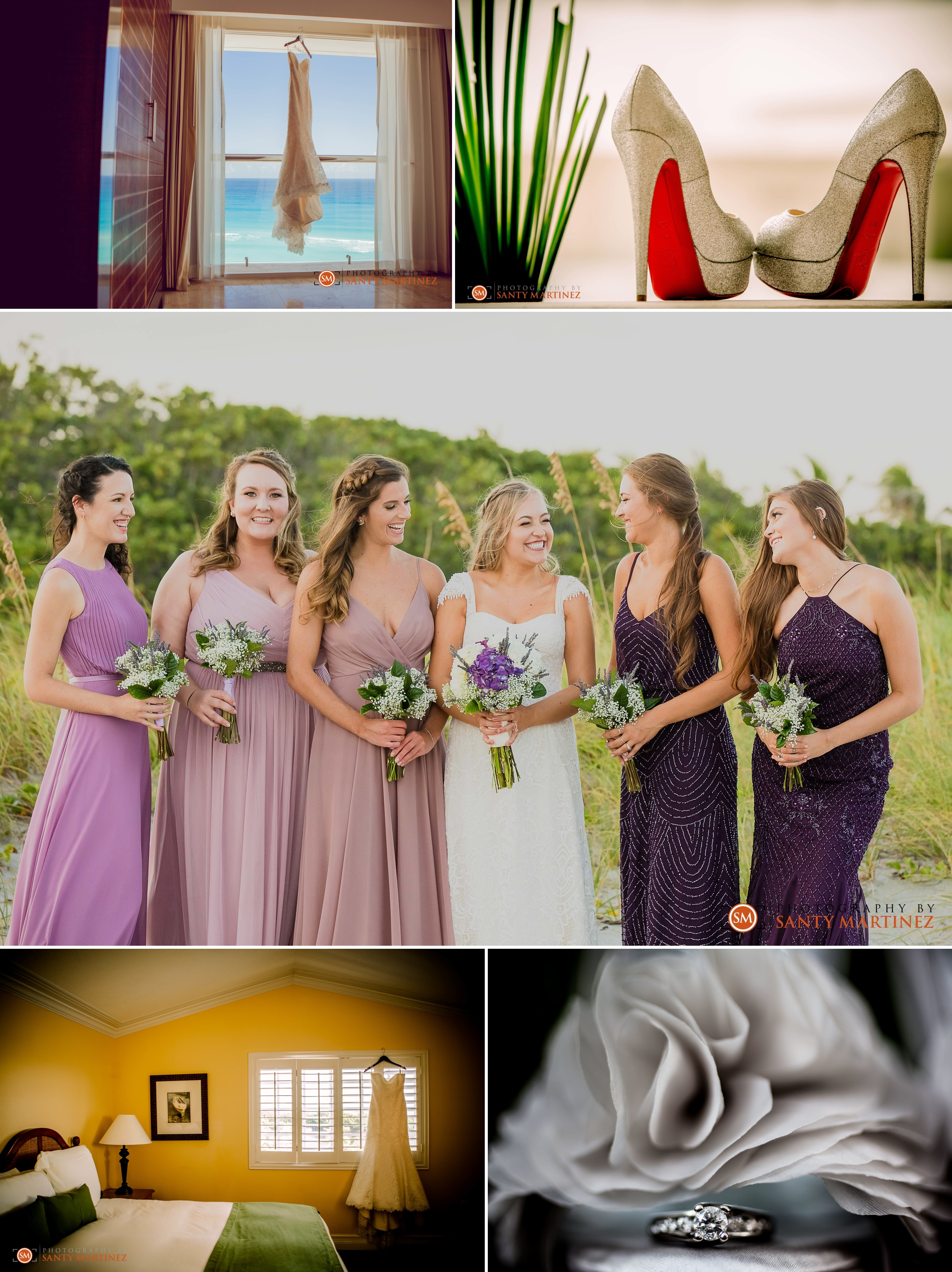 Santy Martinez - Photography - Miami Wedding Photographers 20.jpg