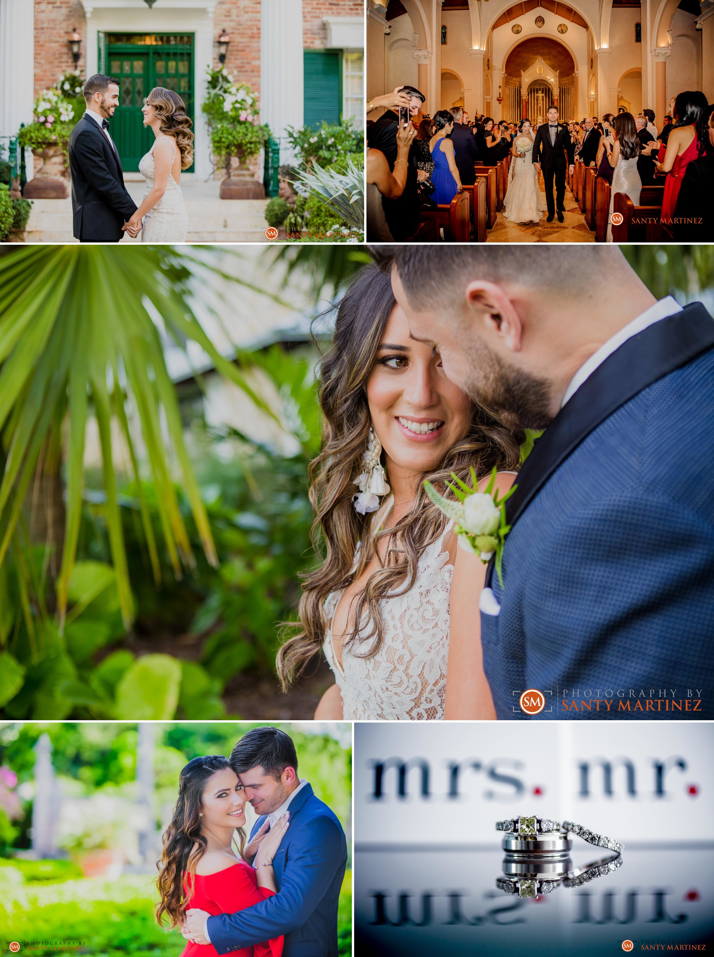 Santy Martinez - Photography - Miami Wedding Photographers 24.jpg