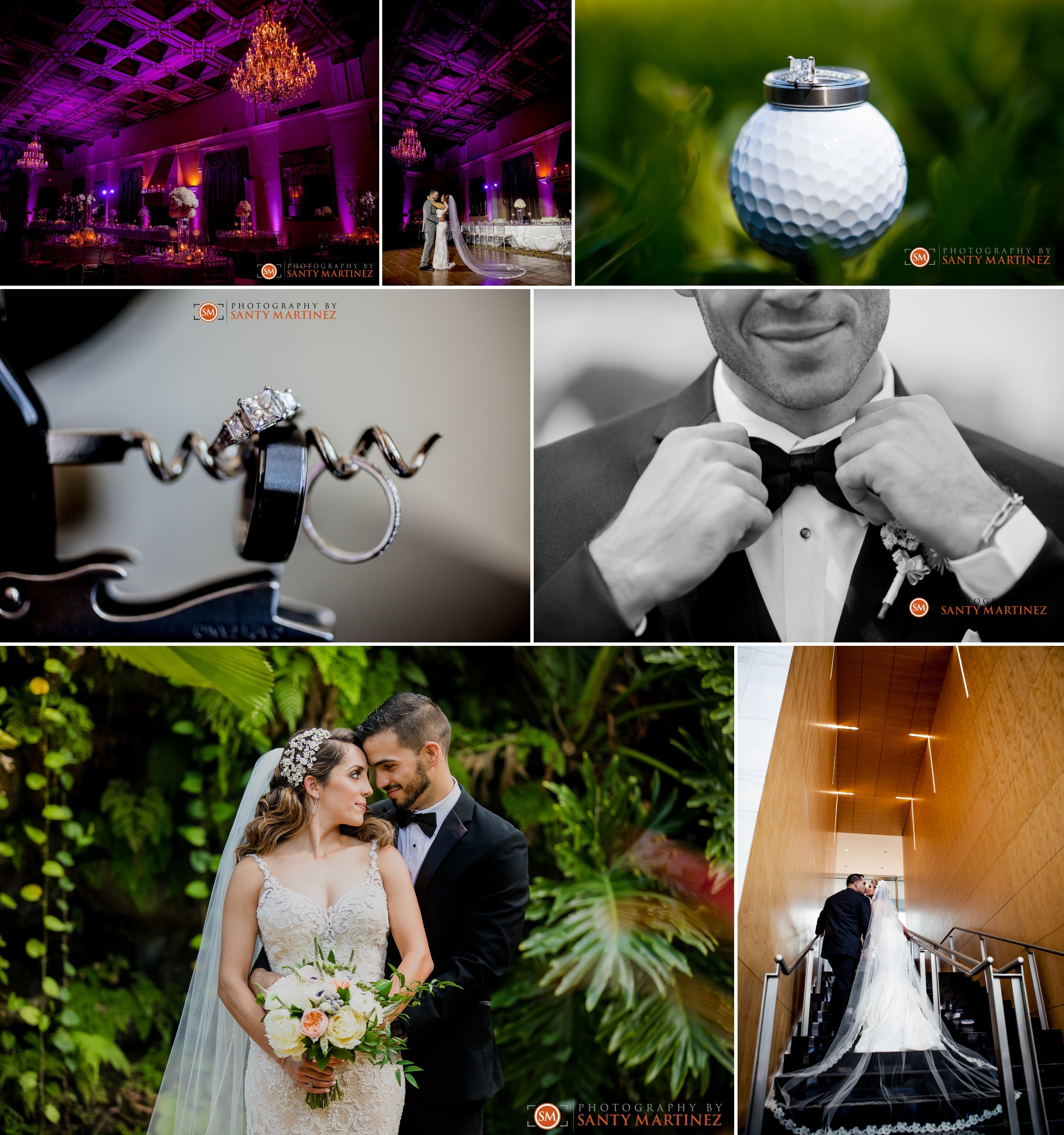 Santy Martinez - Photography - Miami Wedding Photographers 23.jpg