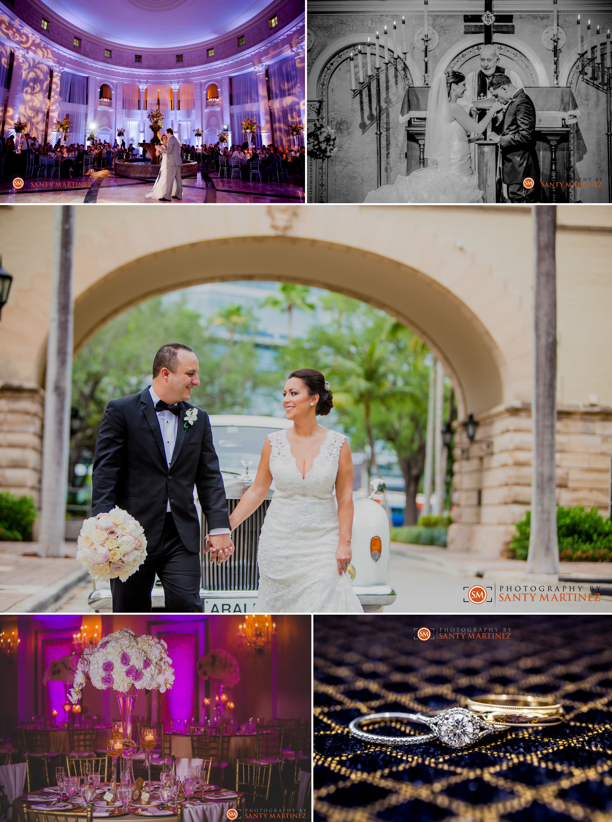 Santy Martinez - Photography - Miami Wedding Photographers 28.jpg