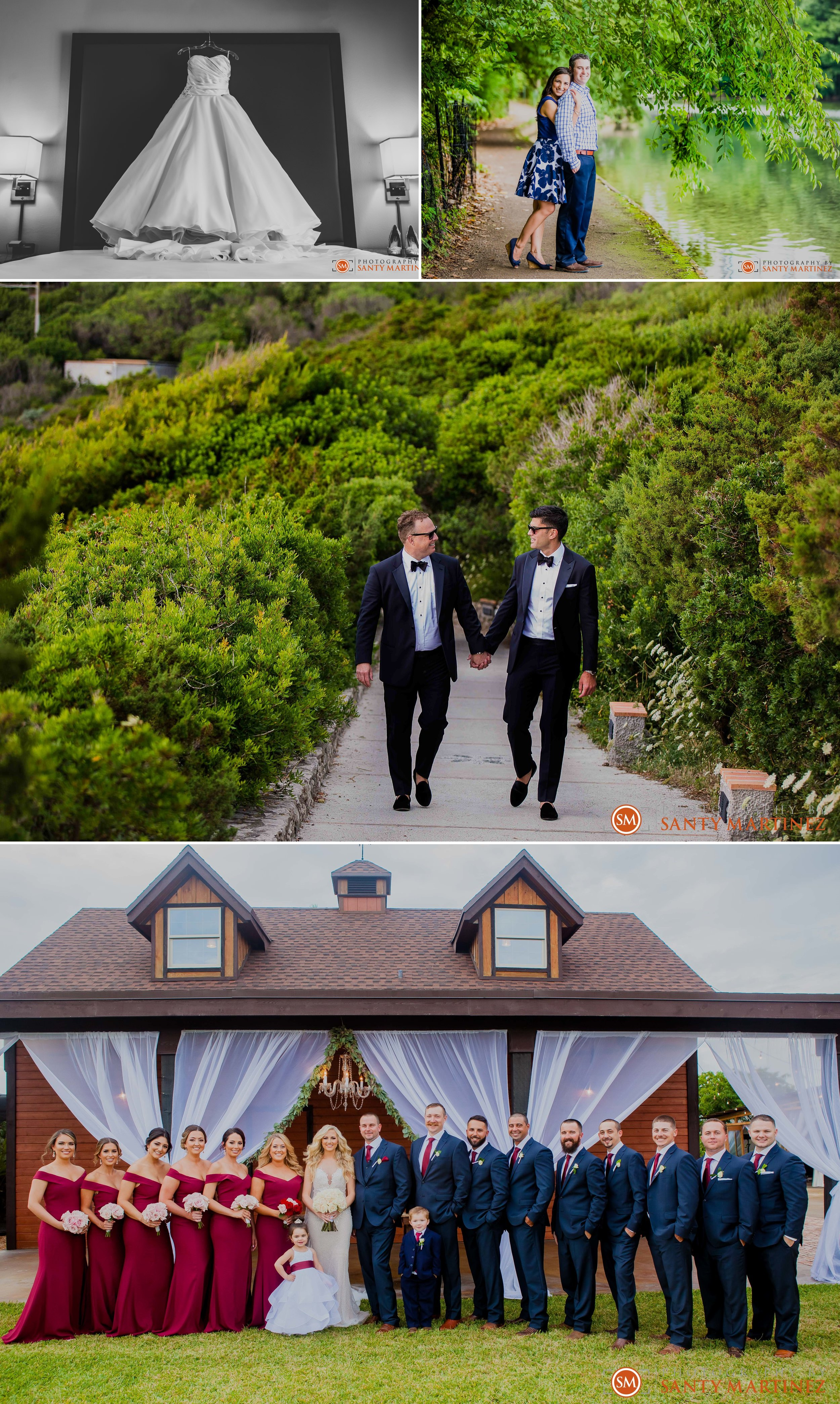 Santy Martinez - Photography - Miami Wedding Photographers 29.jpg