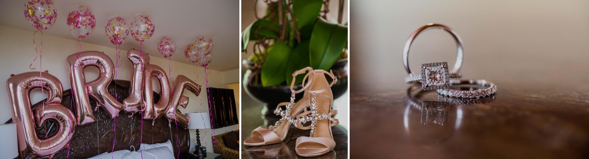 Wedding - Rusty Pelican - Key Biscayne - Santy Martinez Photography 1.jpg