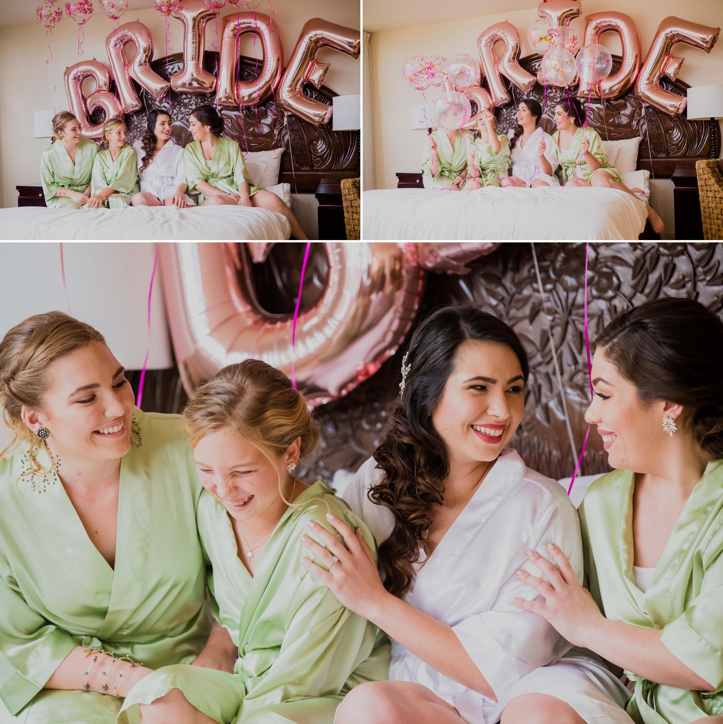 Wedding - Rusty Pelican - Key Biscayne - Santy Martinez Photography 4.jpg