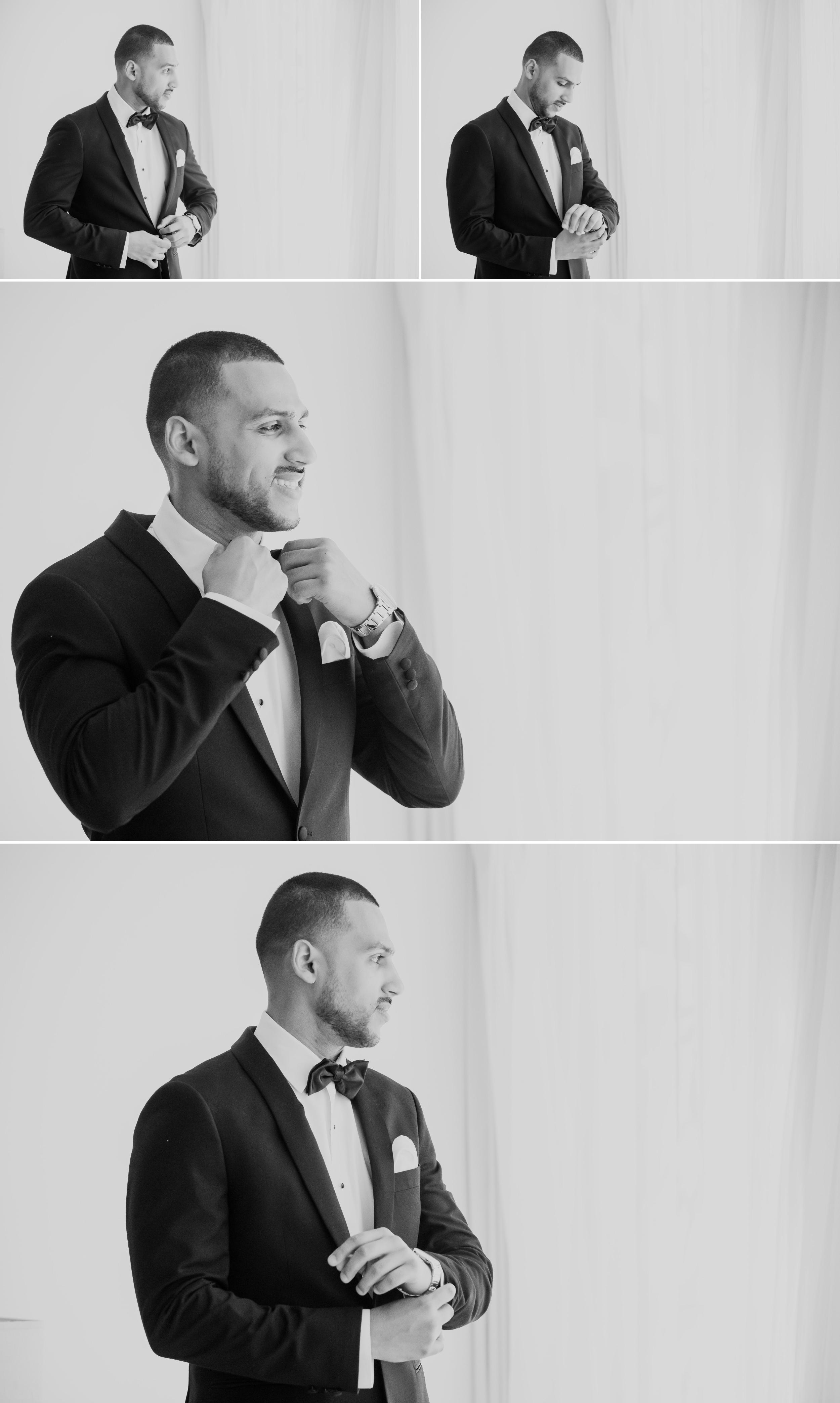 Wedding - Rusty Pelican - Key Biscayne - Santy Martinez Photography 9.jpg