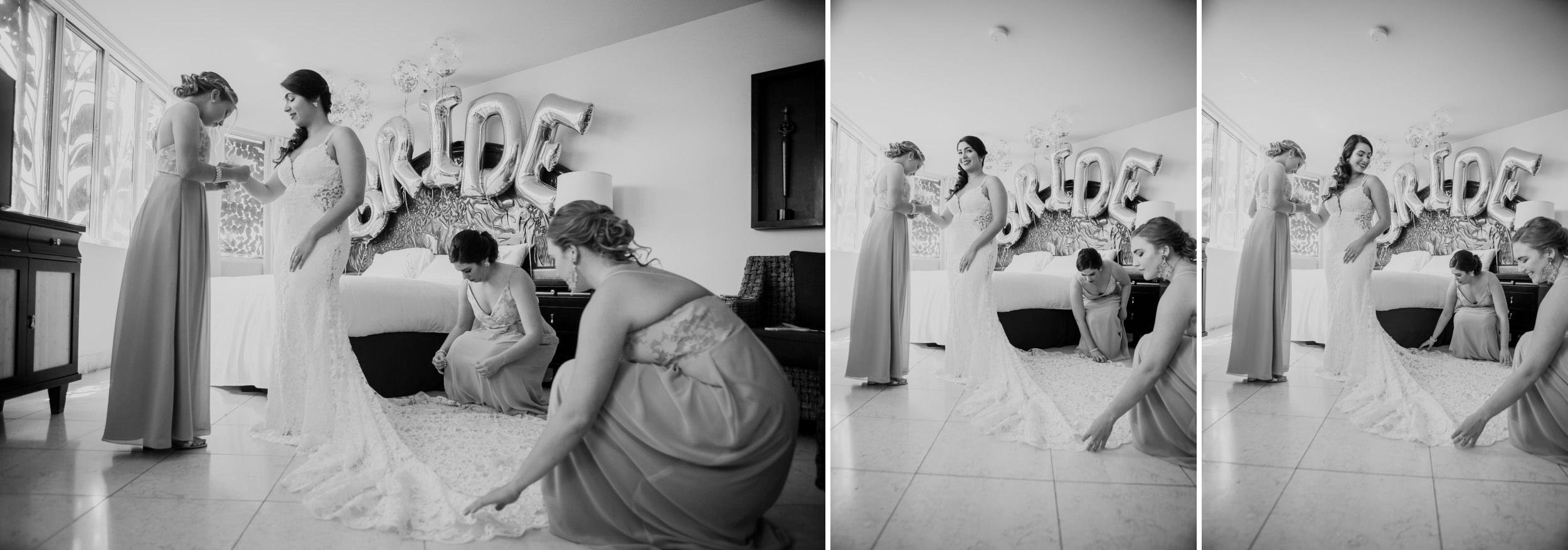 Wedding - Rusty Pelican - Key Biscayne - Santy Martinez Photography 12.jpg