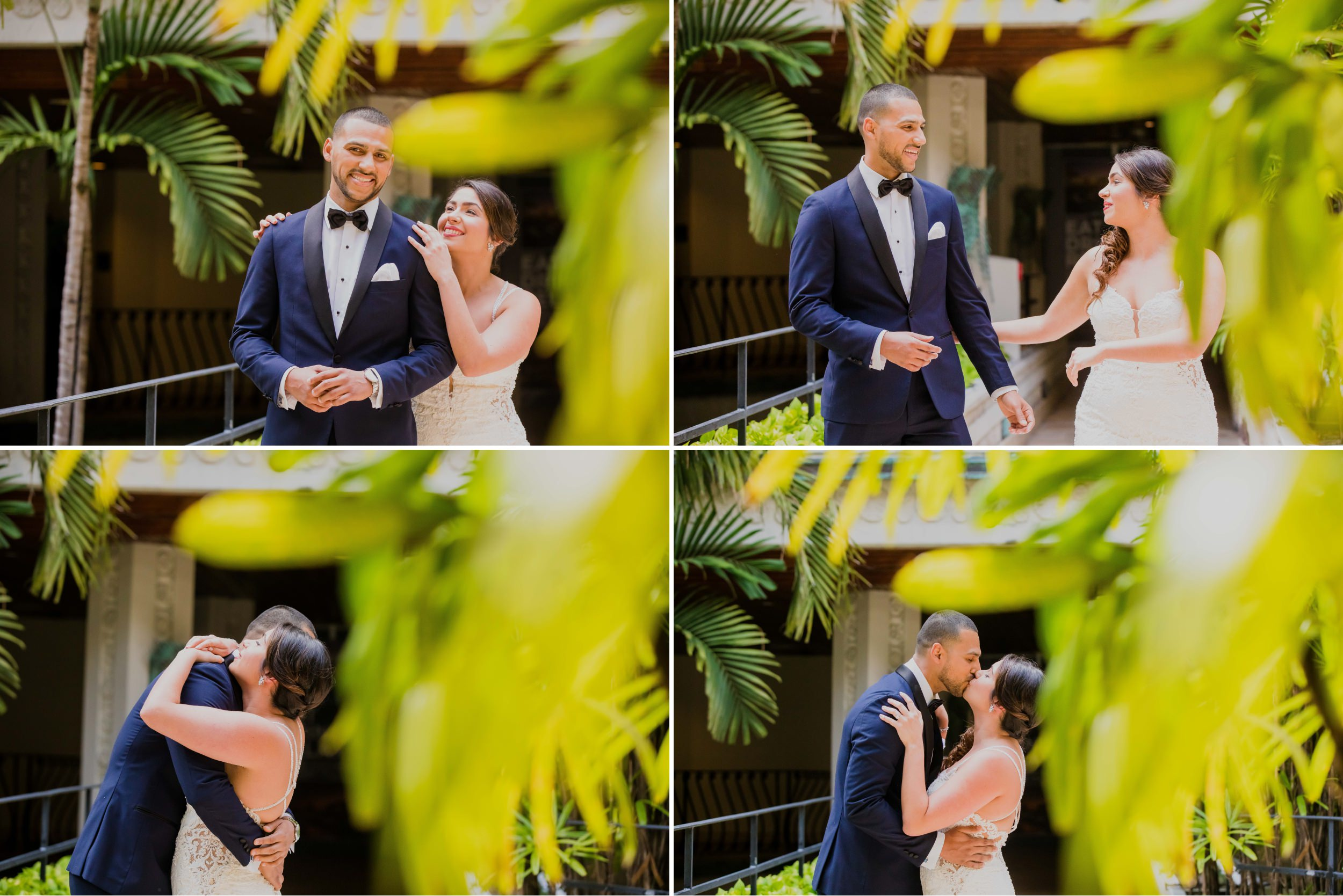Wedding - Rusty Pelican - Key Biscayne - Santy Martinez Photography 14.jpg