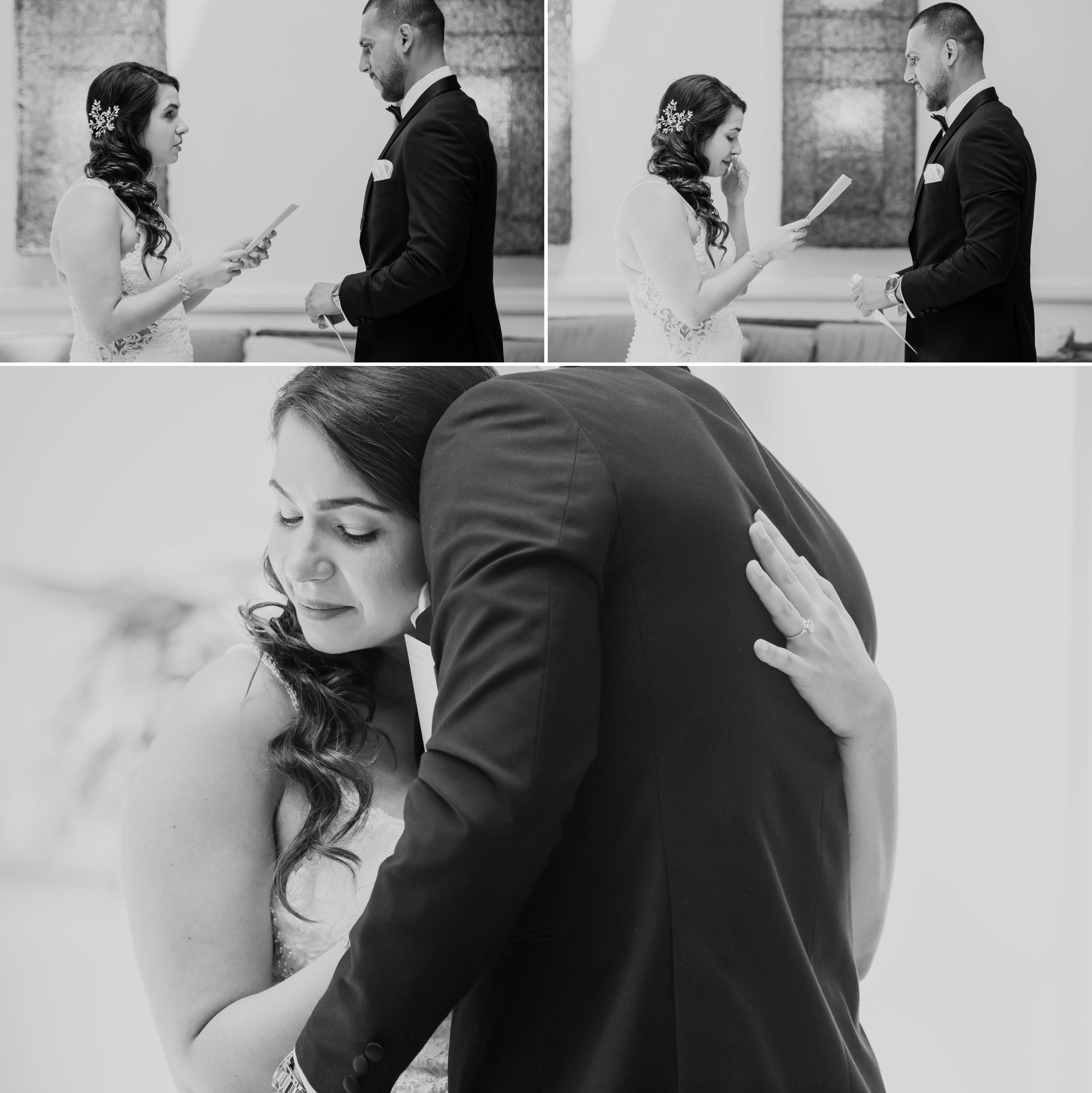 Wedding - Rusty Pelican - Key Biscayne - Santy Martinez Photography 16.jpg