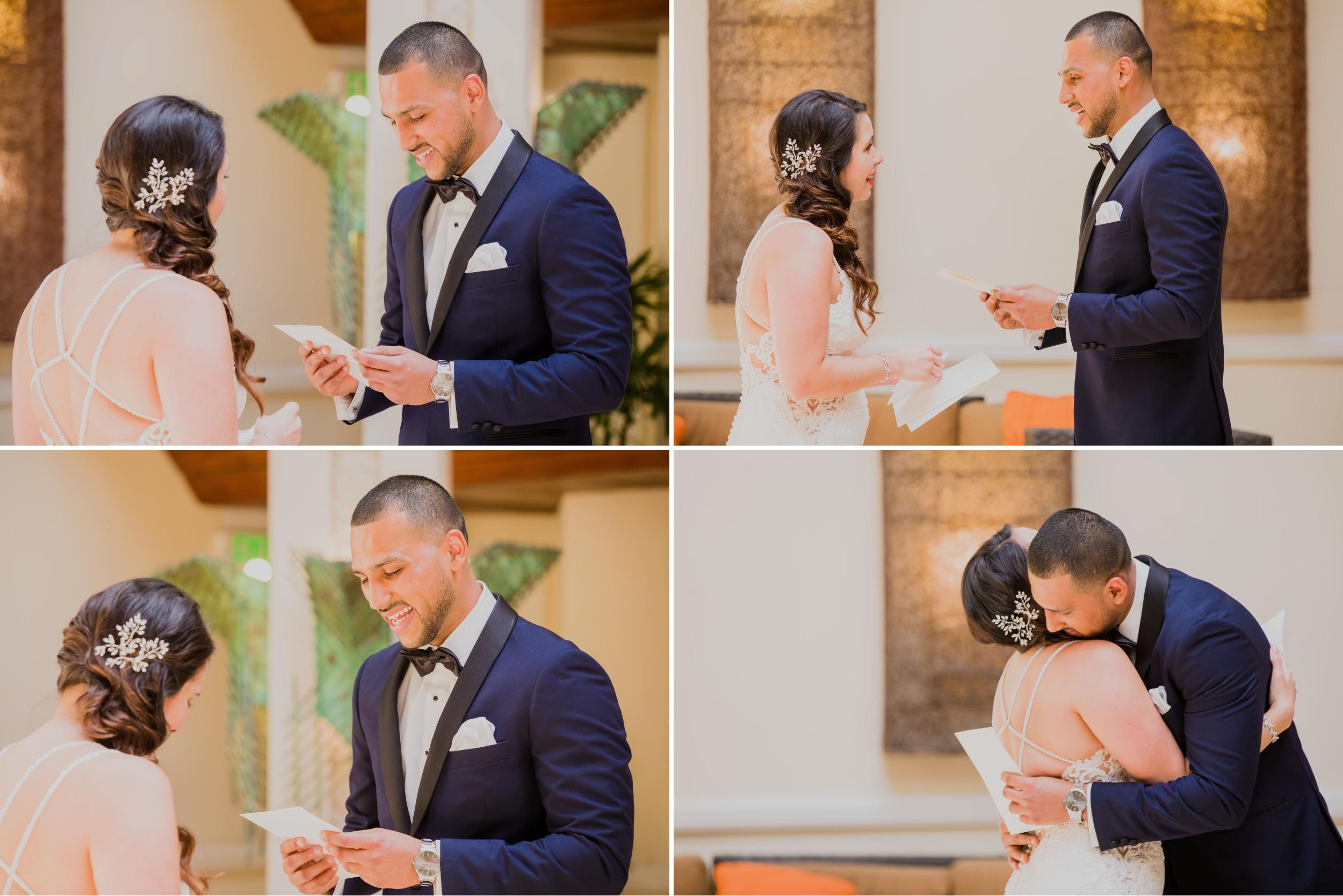 Wedding - Rusty Pelican - Key Biscayne - Santy Martinez Photography 17.jpg