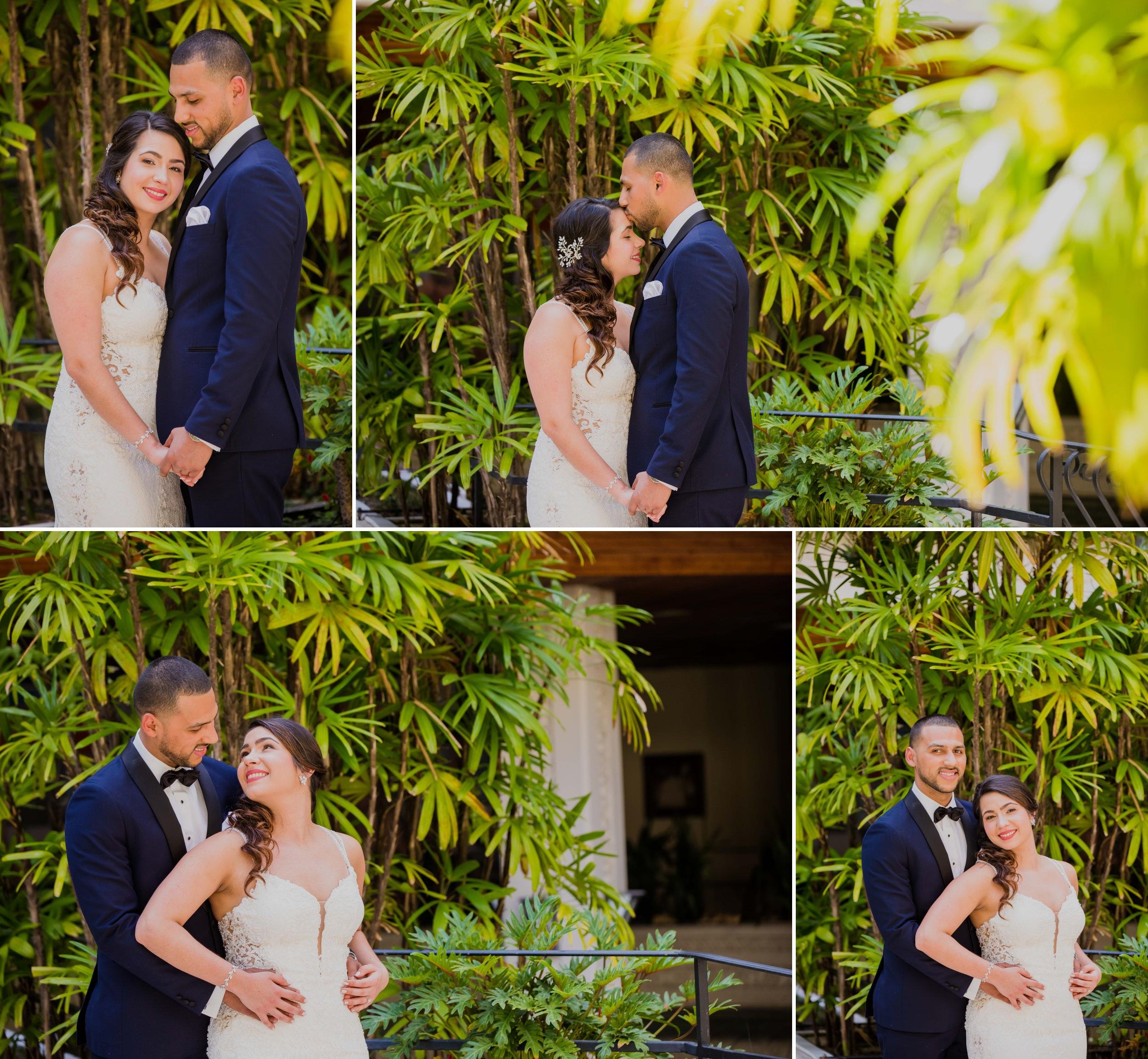 Wedding - Rusty Pelican - Key Biscayne - Santy Martinez Photography 18.jpg