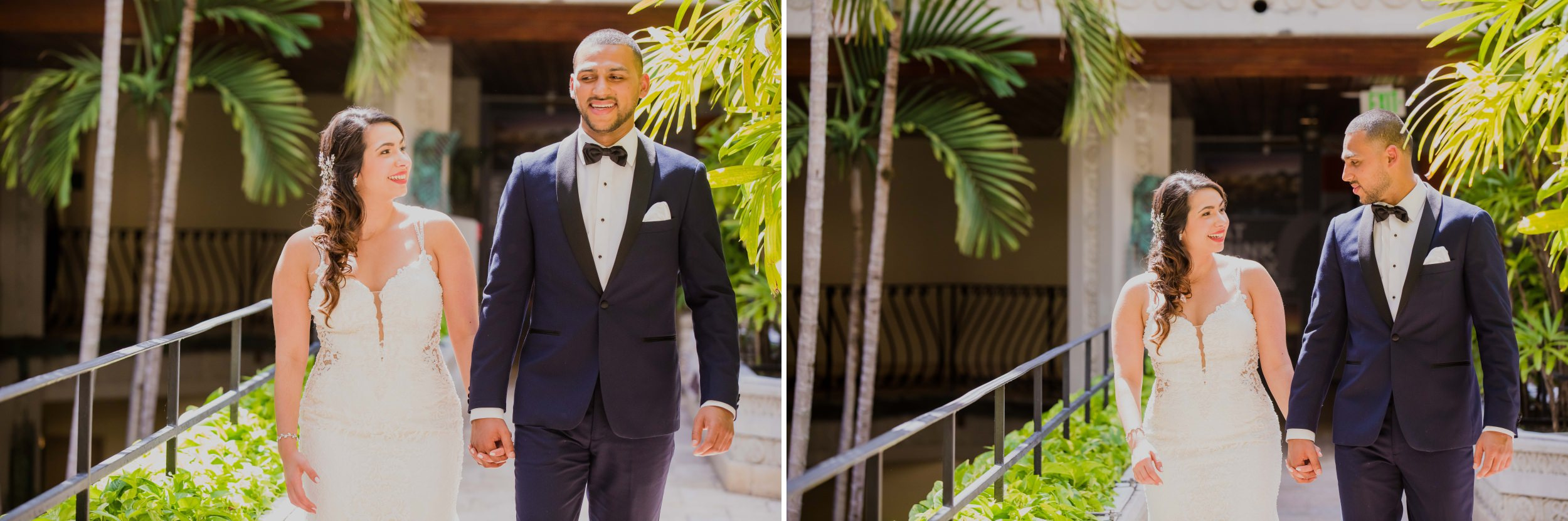 Wedding - Rusty Pelican - Key Biscayne - Santy Martinez Photography 20.jpg