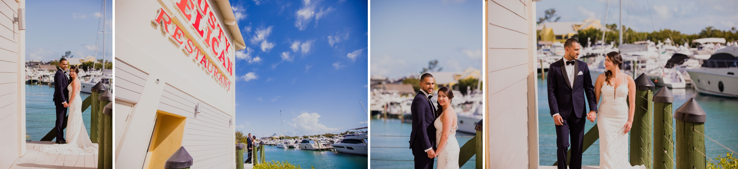 Wedding - Rusty Pelican - Key Biscayne - Santy Martinez Photography 21.jpg