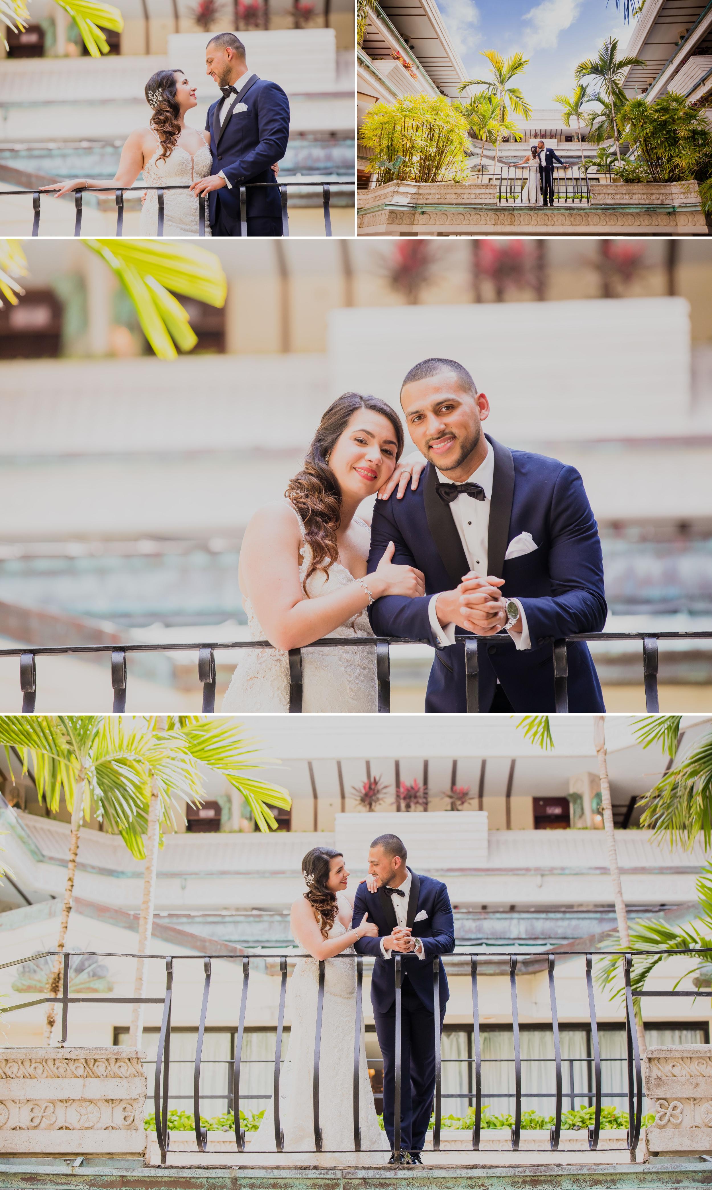 Wedding - Rusty Pelican - Key Biscayne - Santy Martinez Photography 19.jpg