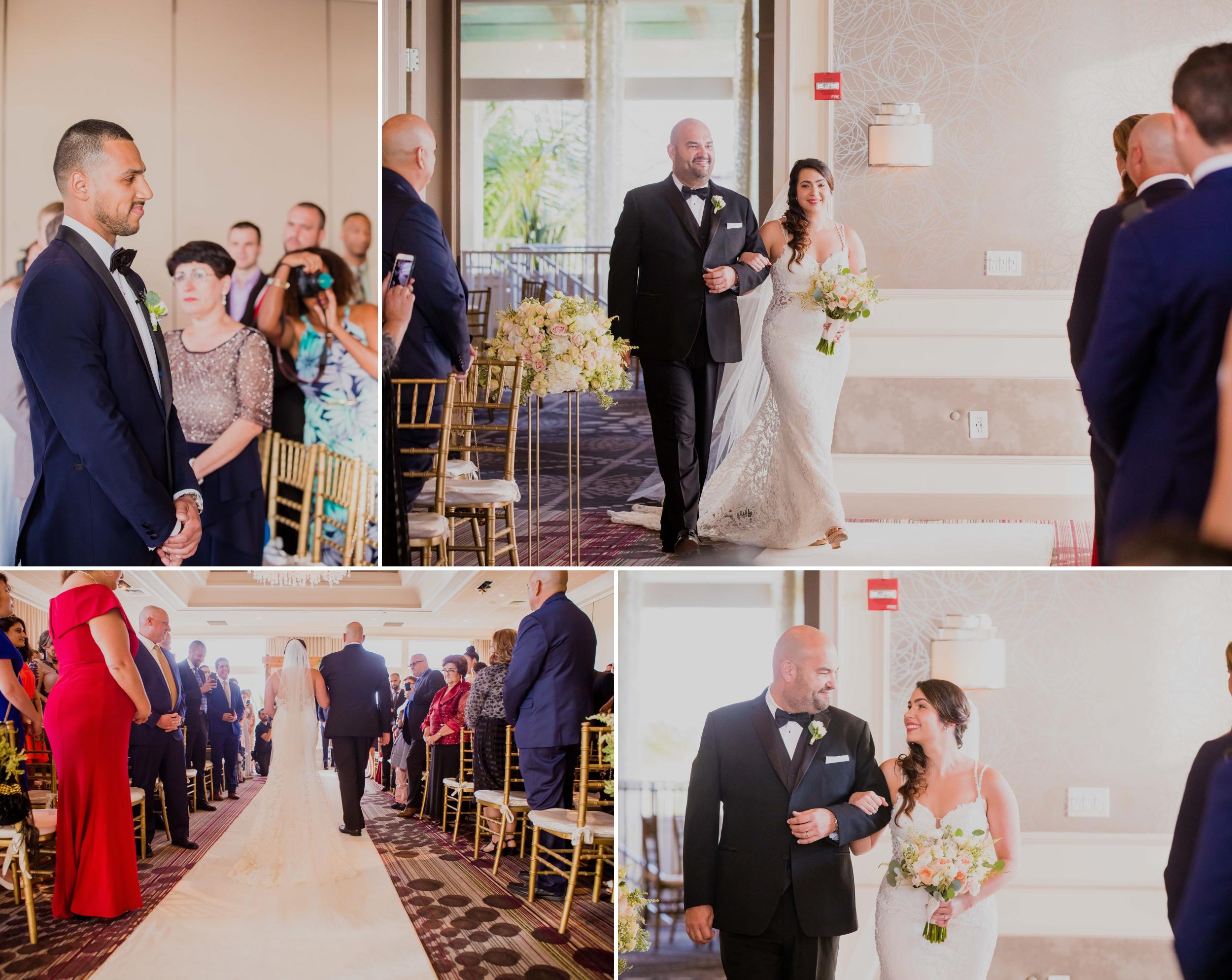 Wedding - Rusty Pelican - Key Biscayne - Santy Martinez Photography 28.jpg