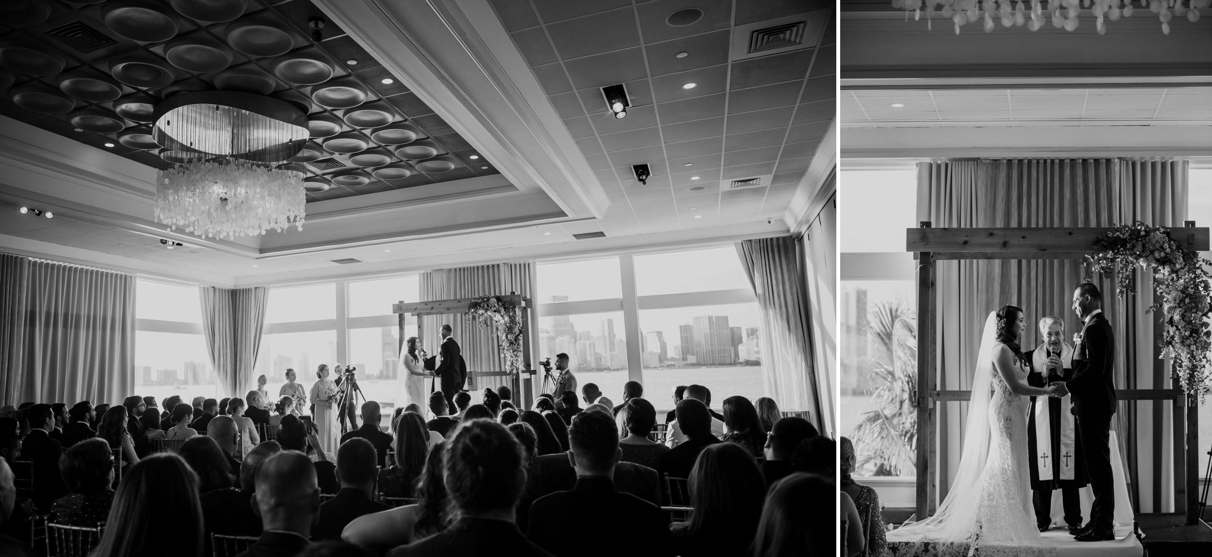 Wedding - Rusty Pelican - Key Biscayne - Santy Martinez Photography 31.jpg