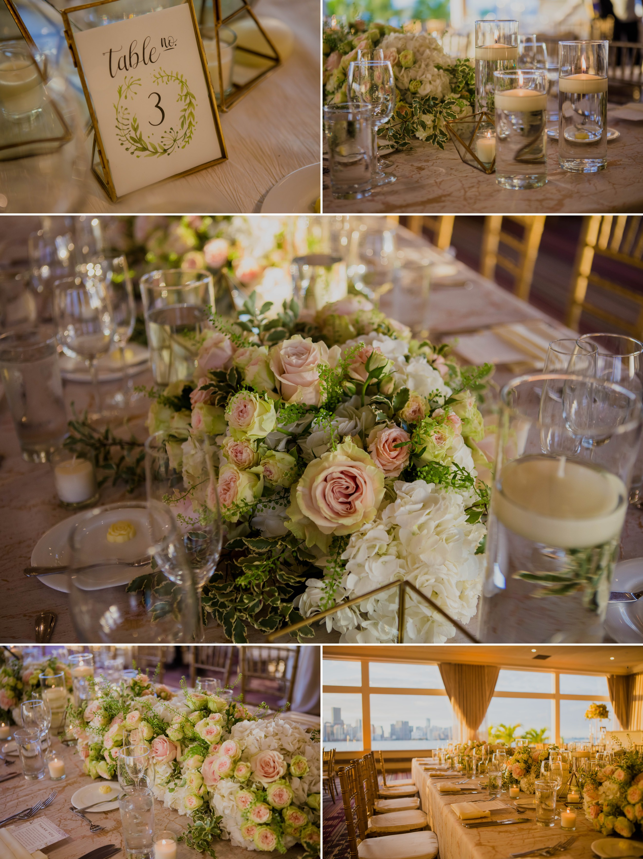 Wedding - Rusty Pelican - Key Biscayne - Santy Martinez Photography 33.jpg