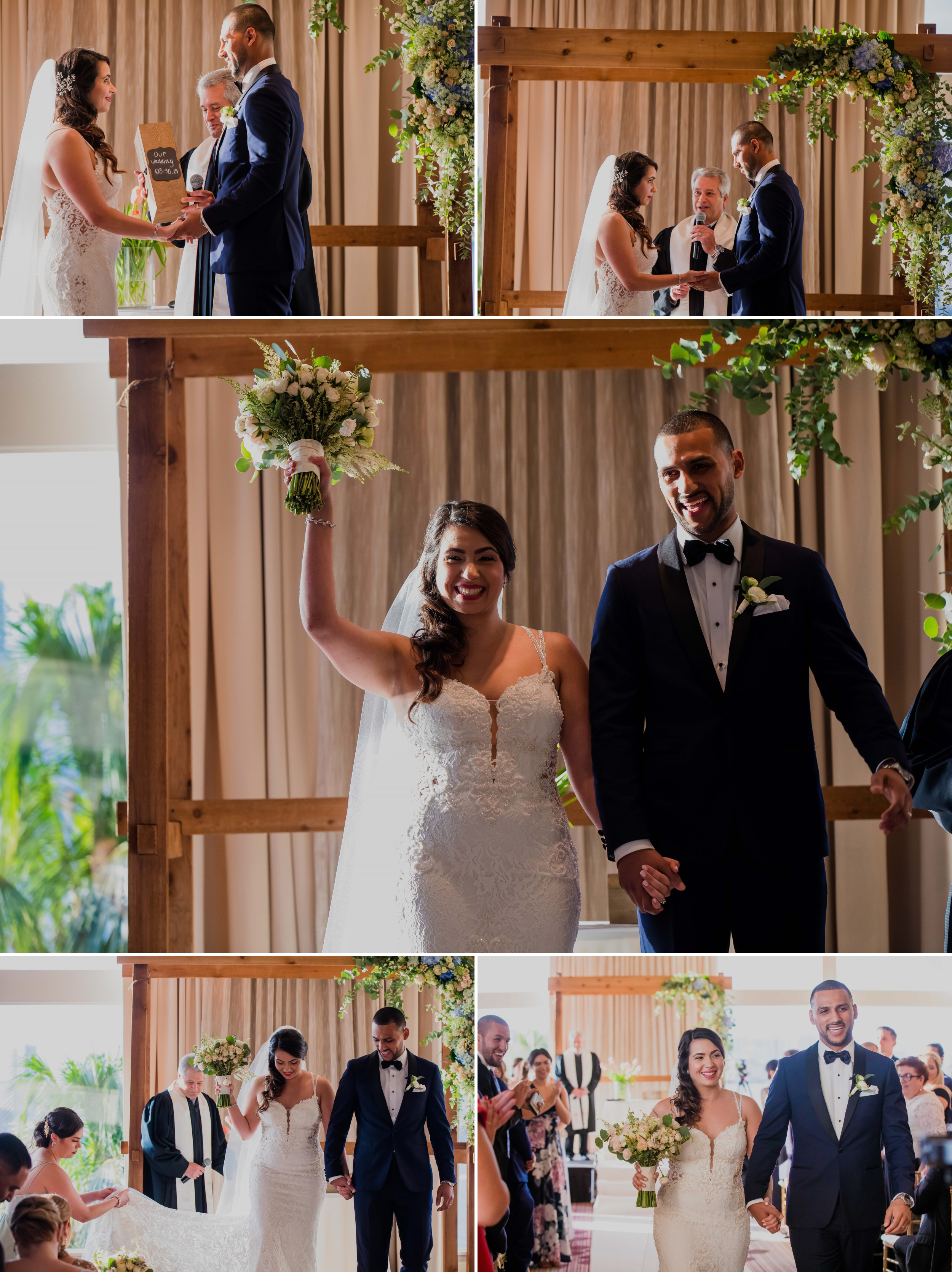 Wedding - Rusty Pelican - Key Biscayne - Santy Martinez Photography 32.jpg