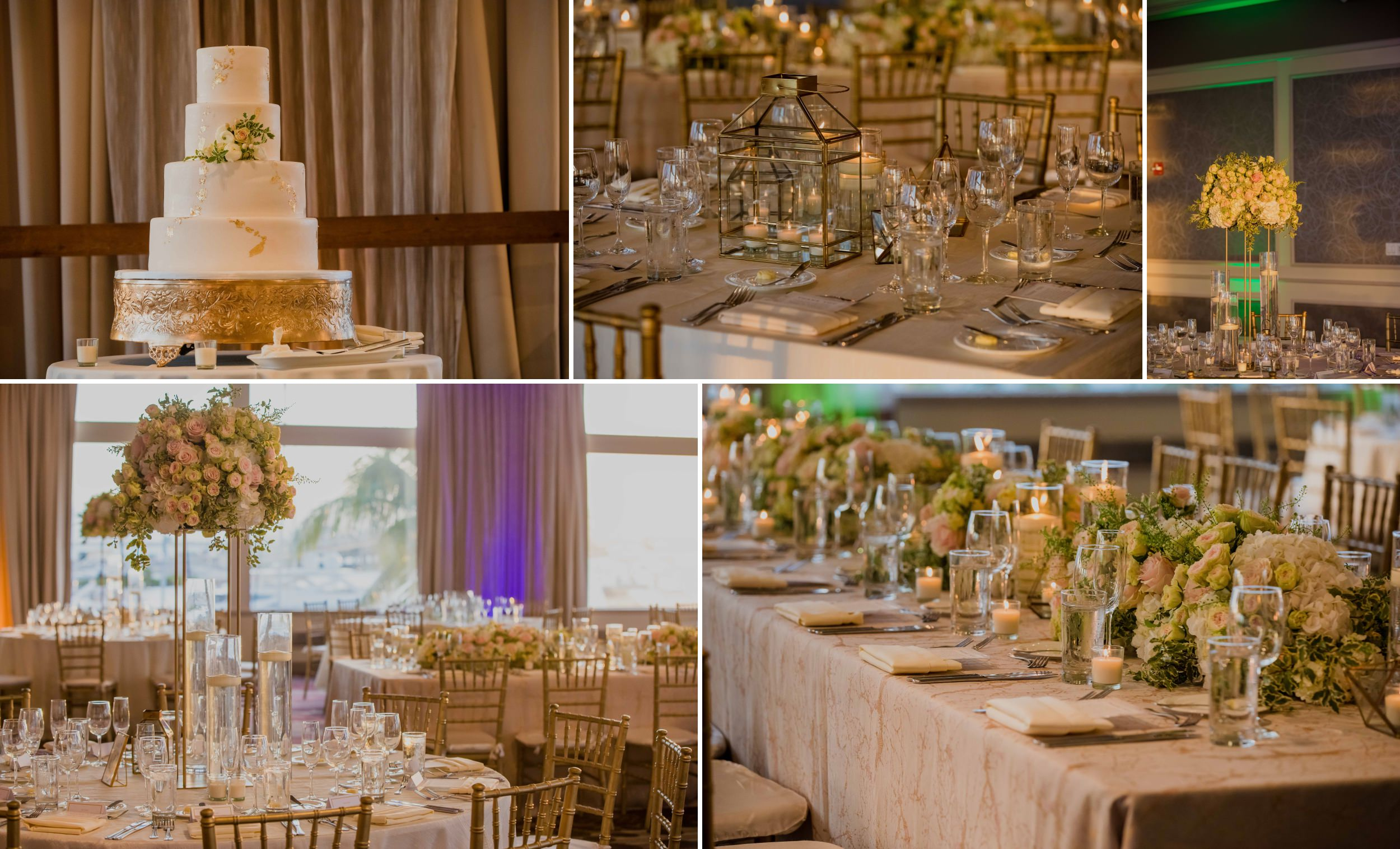 Wedding - Rusty Pelican - Key Biscayne - Santy Martinez Photography 34.jpg