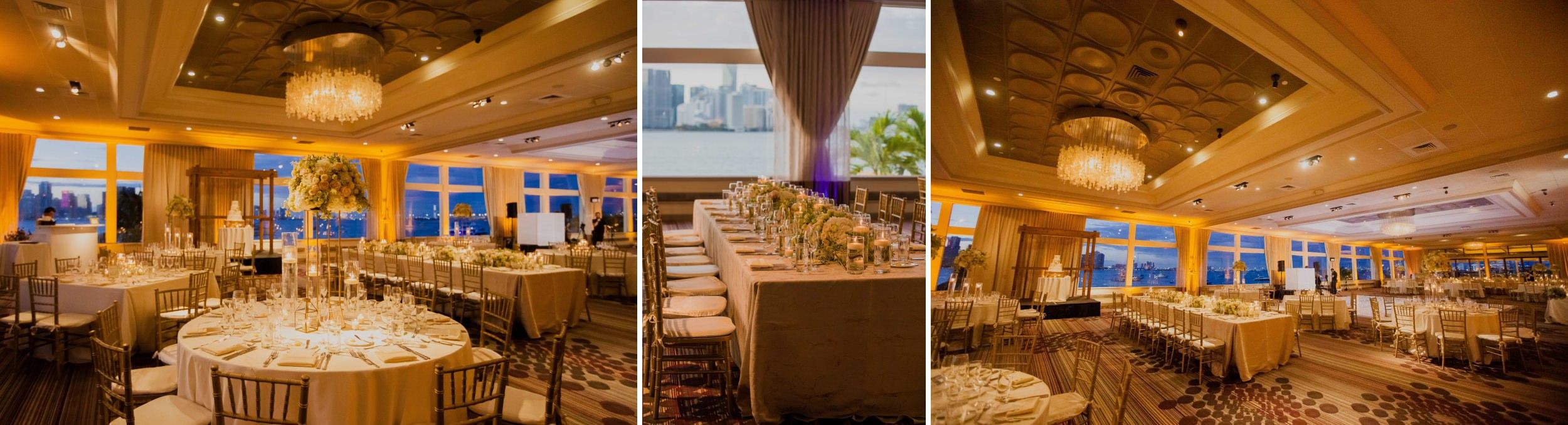 Wedding - Rusty Pelican - Key Biscayne - Santy Martinez Photography 36.jpg