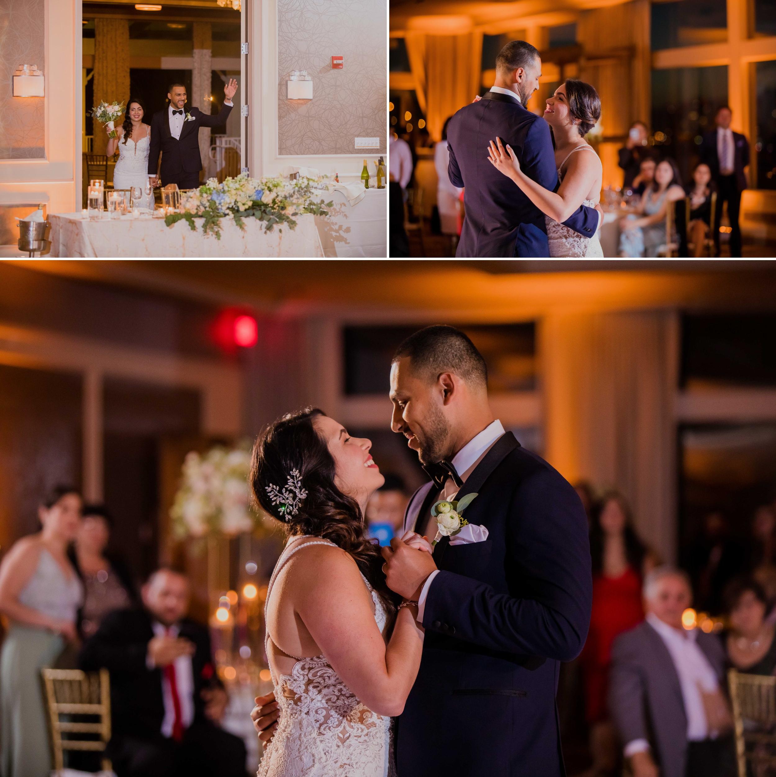 Wedding - Rusty Pelican - Key Biscayne - Santy Martinez Photography 37.jpg