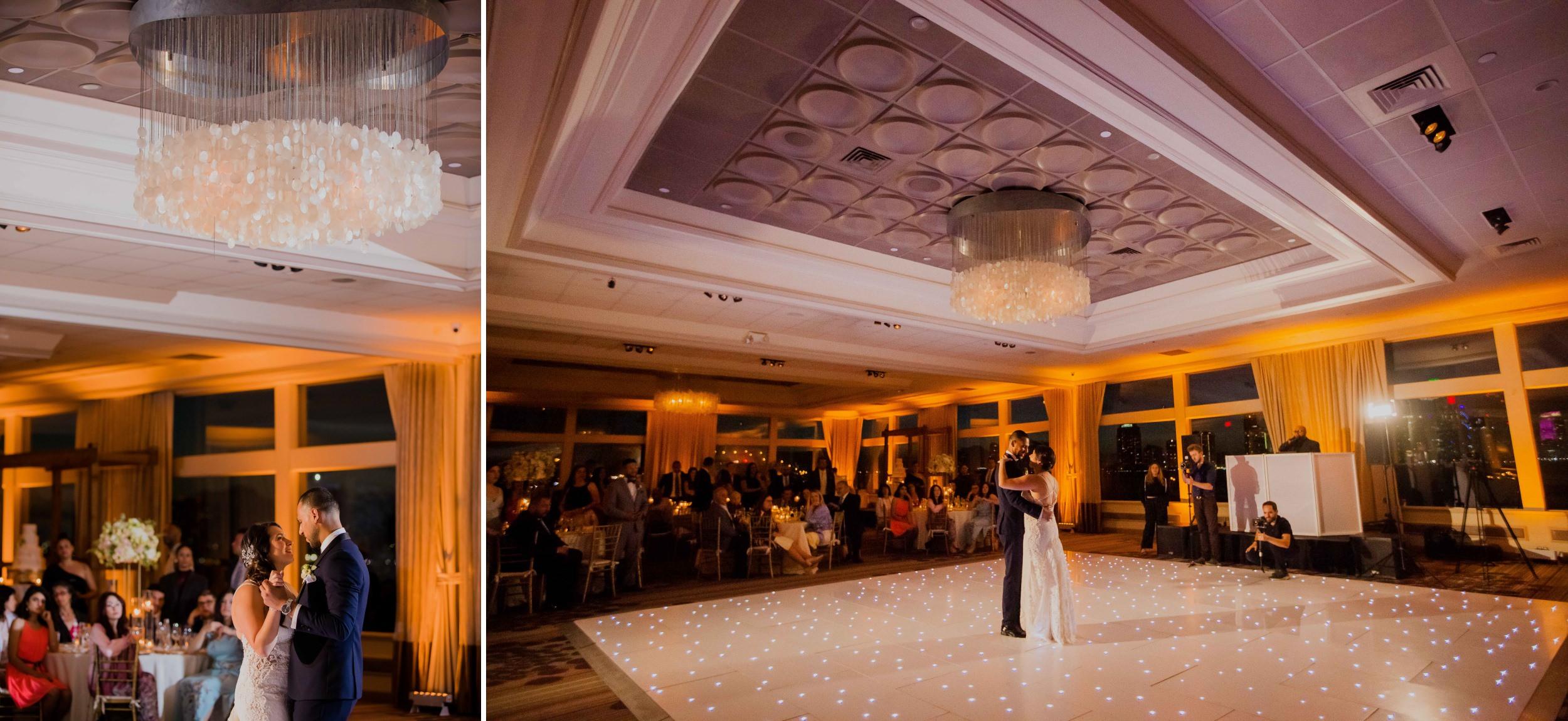 Wedding - Rusty Pelican - Key Biscayne - Santy Martinez Photography 38.jpg