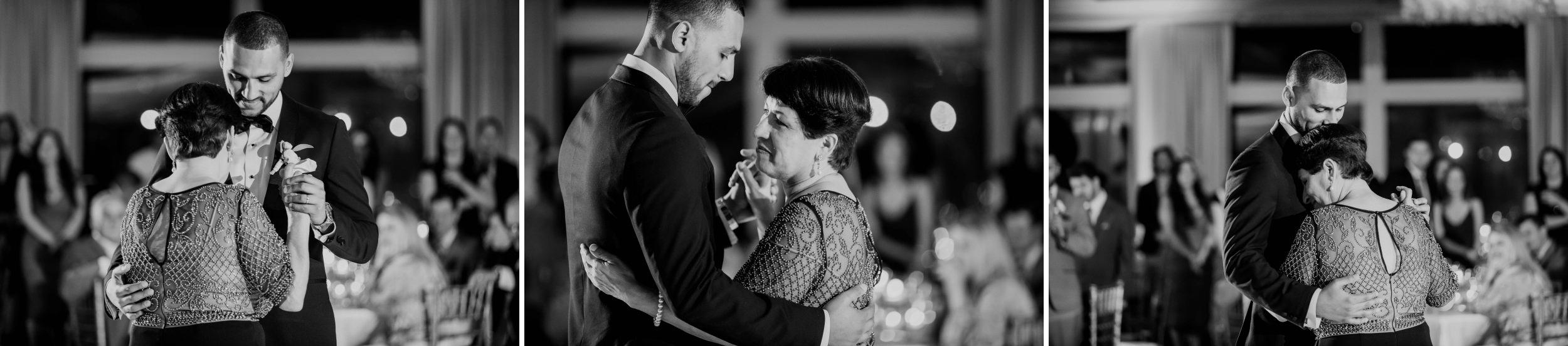 Wedding - Rusty Pelican - Key Biscayne - Santy Martinez Photography 40.jpg