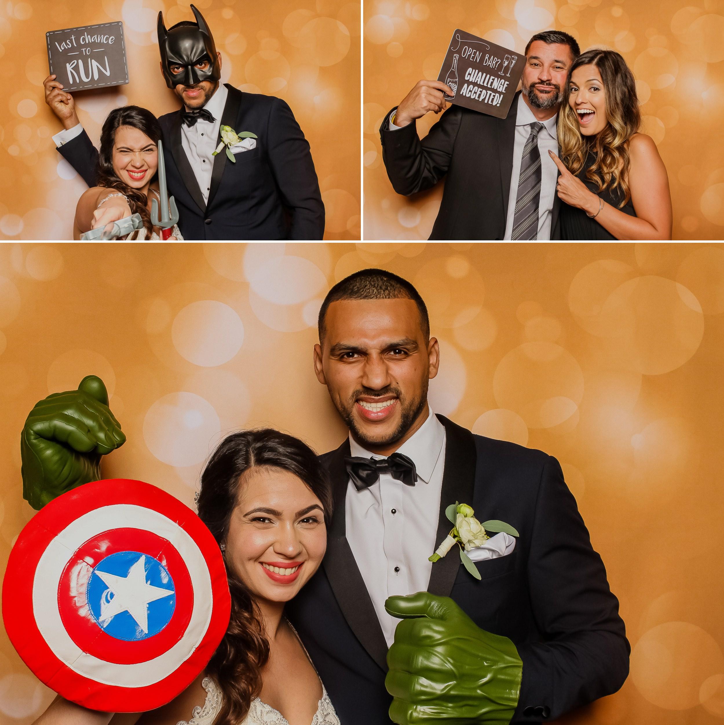 Wedding - Rusty Pelican - Key Biscayne - Santy Martinez Photography 42.jpg