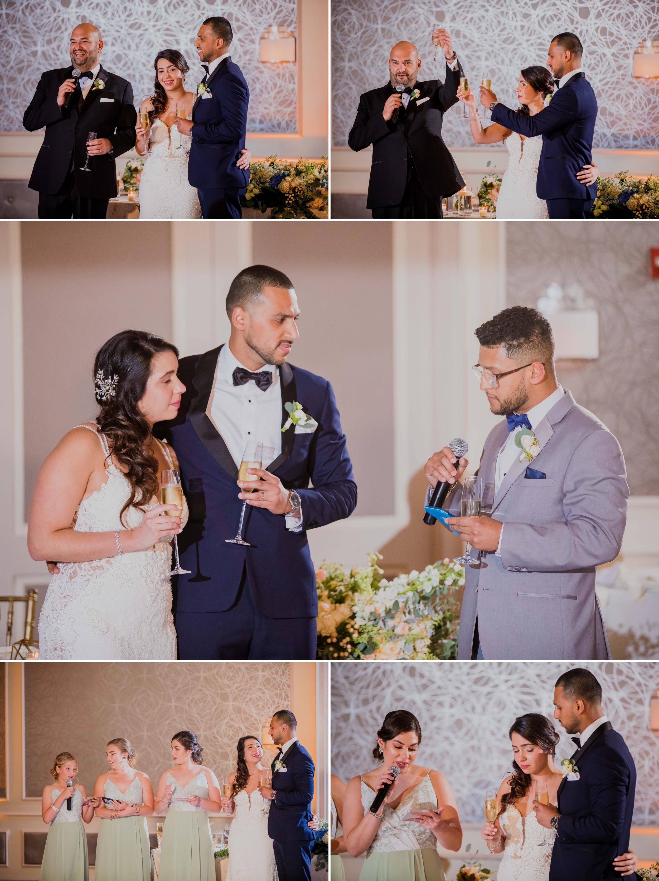 Wedding - Rusty Pelican - Key Biscayne - Santy Martinez Photography 41.jpg