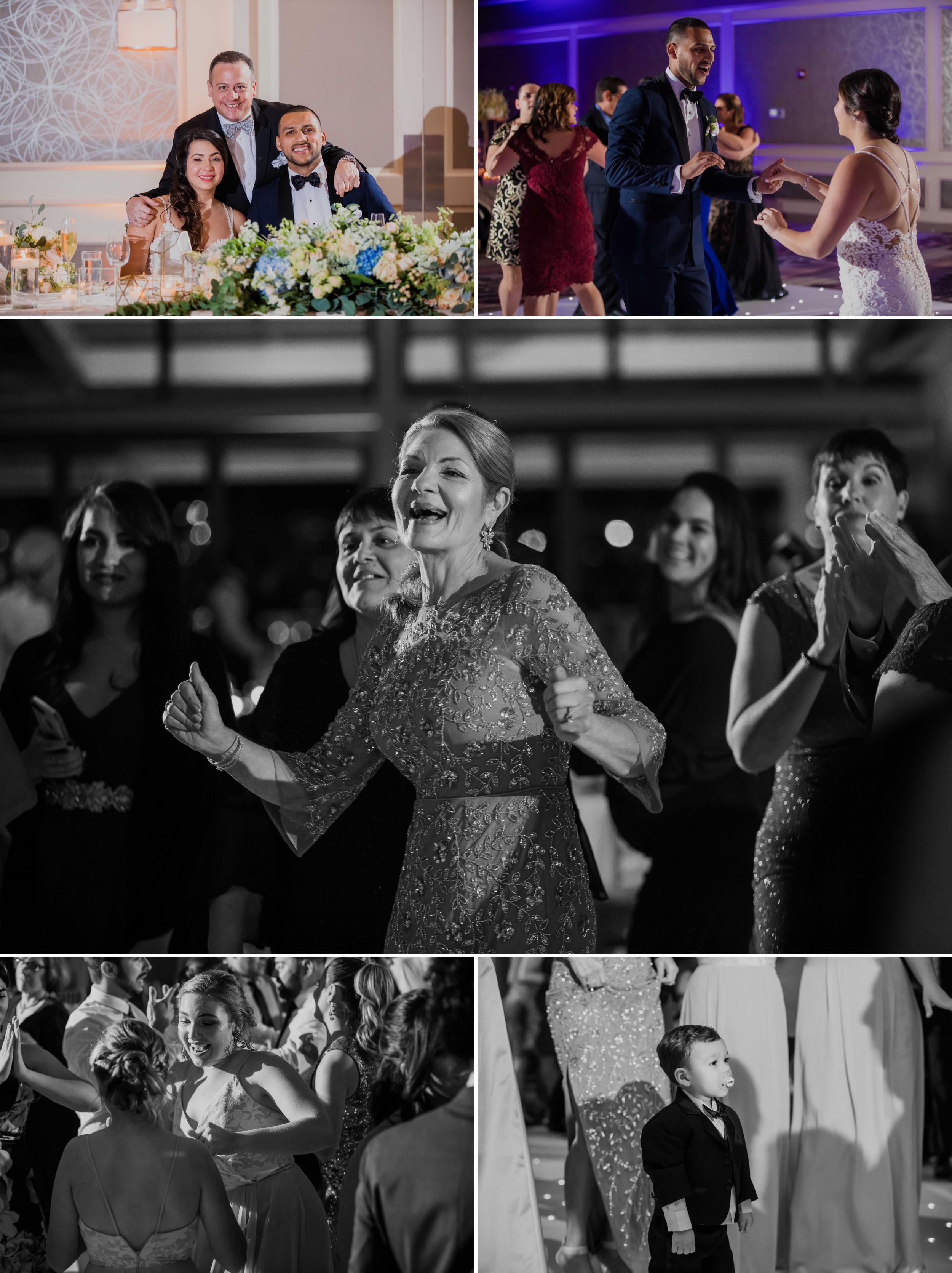 Wedding - Rusty Pelican - Key Biscayne - Santy Martinez Photography 43.jpg