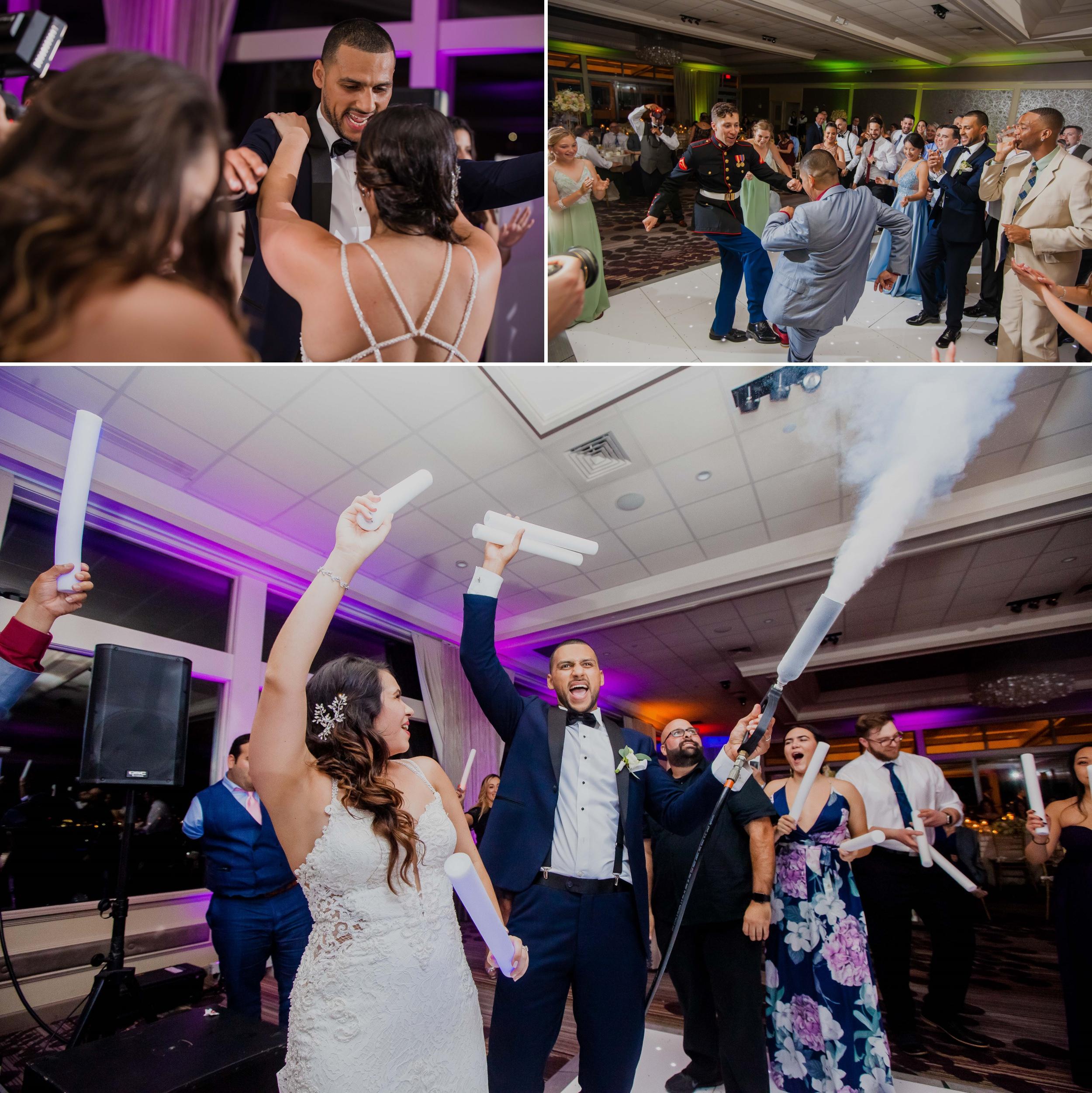 Wedding - Rusty Pelican - Key Biscayne - Santy Martinez Photography 47.jpg