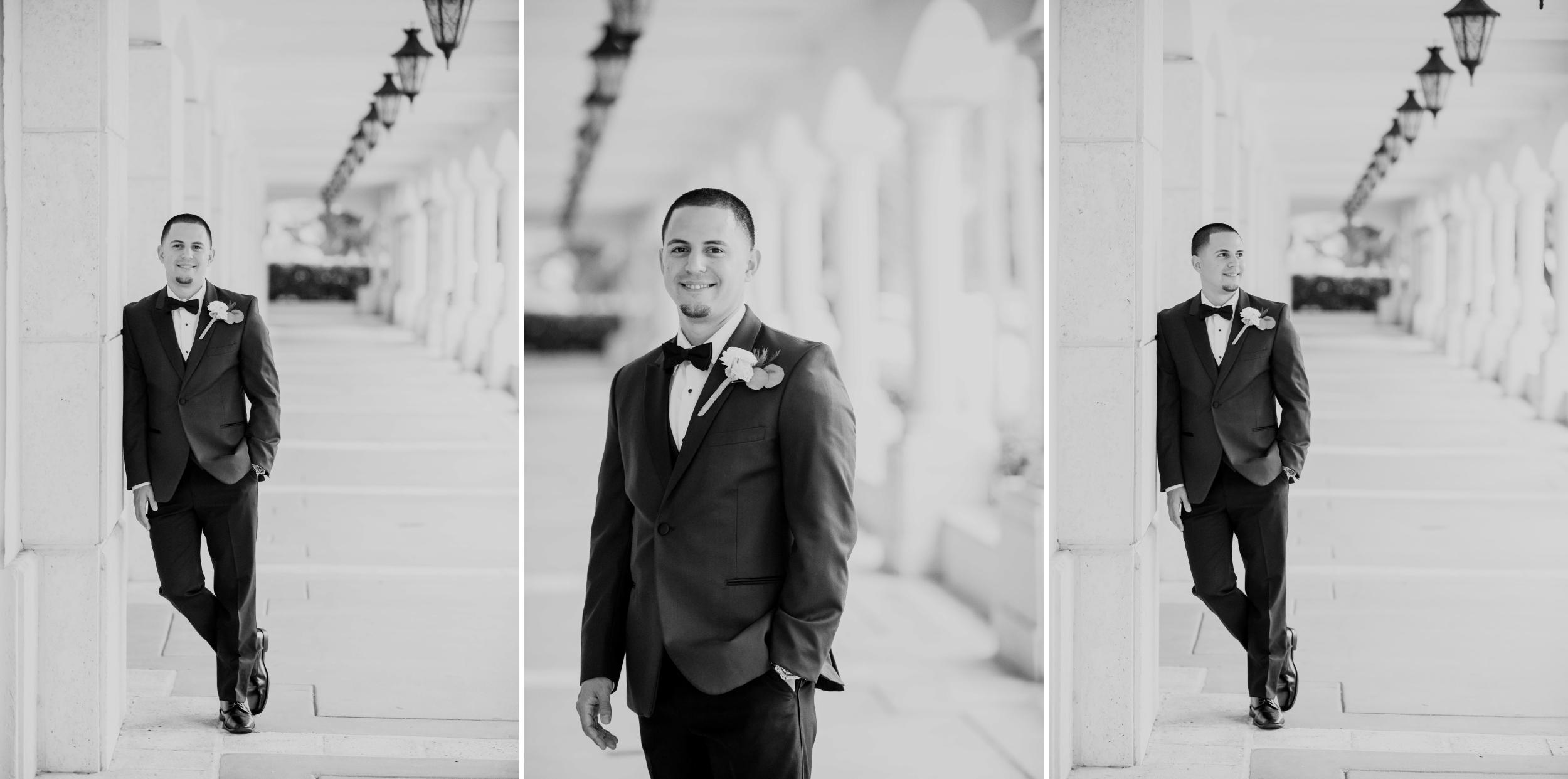 Wedding - Coco Plum - Coral Gables Congregational - Santy Martinez Photography 4.jpg