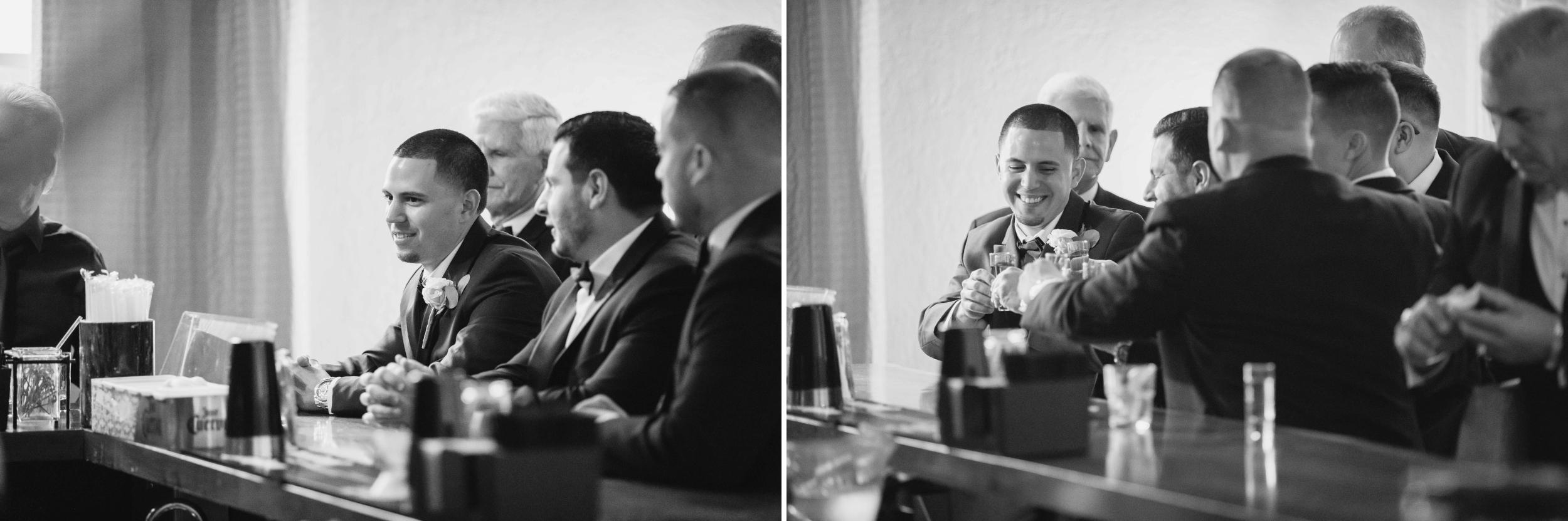 Wedding - Coco Plum - Coral Gables Congregational - Santy Martinez Photography 5.jpg