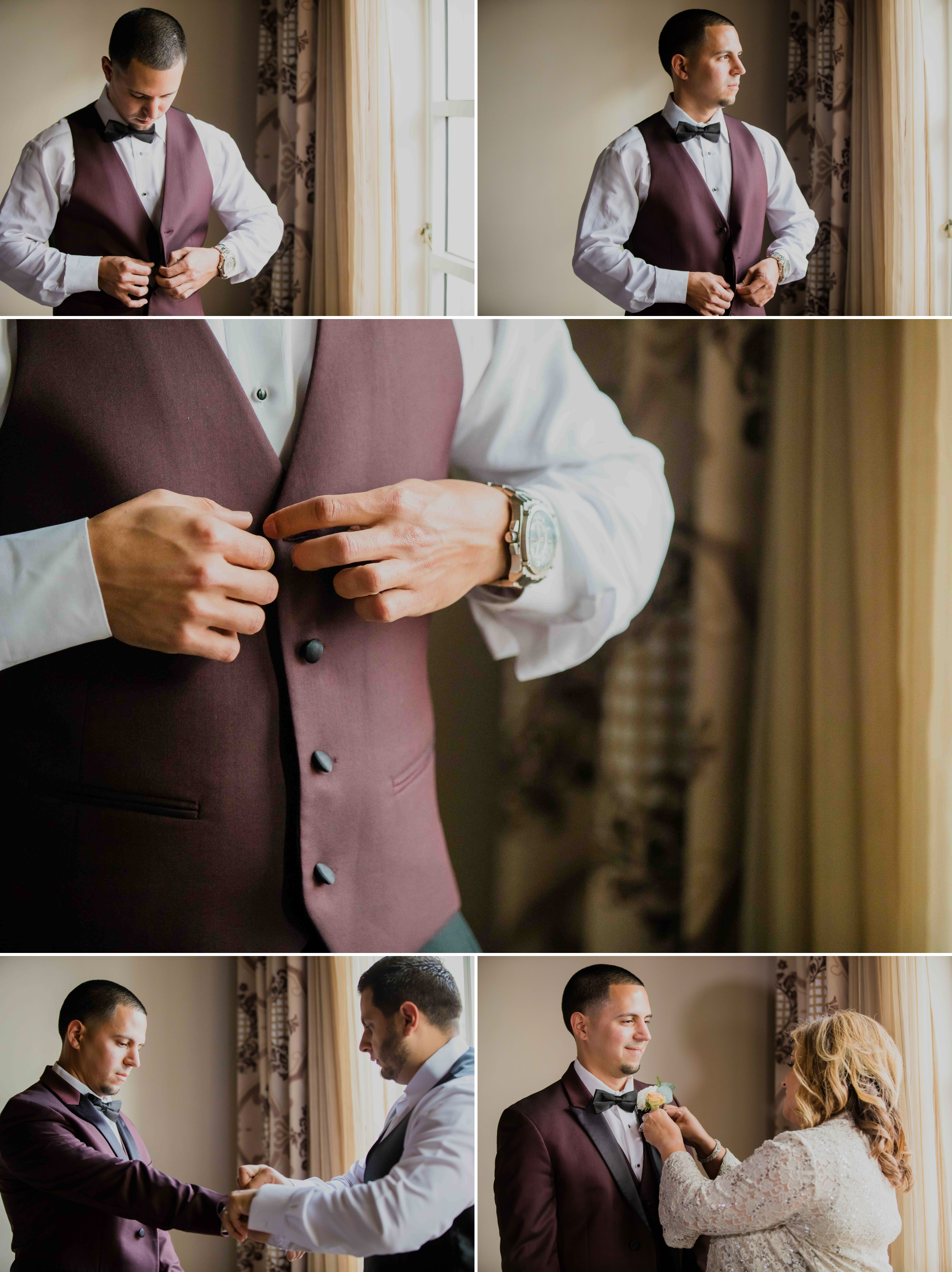 Wedding - Coco Plum - Coral Gables Congregational - Santy Martinez Photography 3.jpg