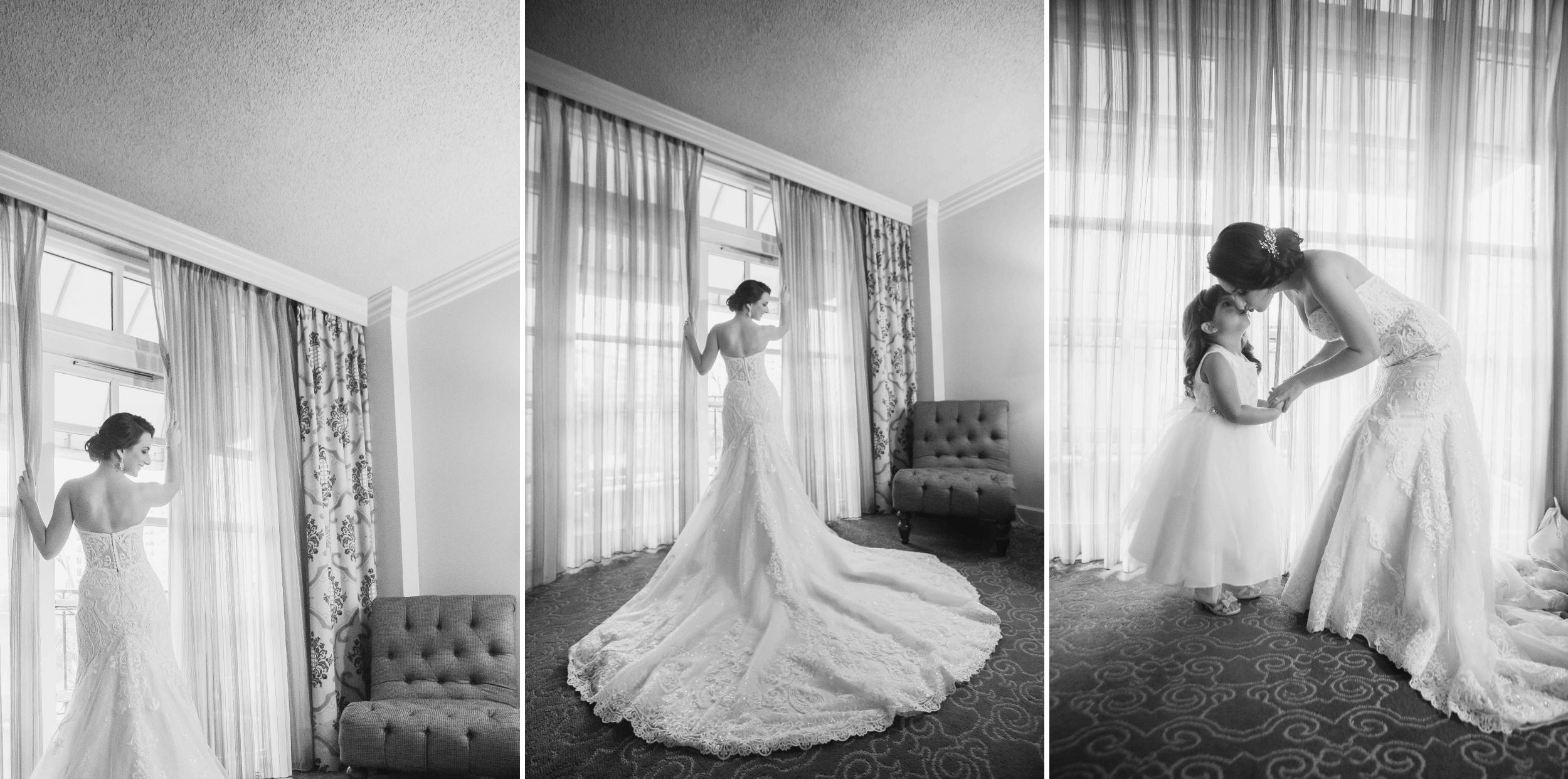 Wedding - Coco Plum - Coral Gables Congregational - Santy Martinez Photography 9.jpg