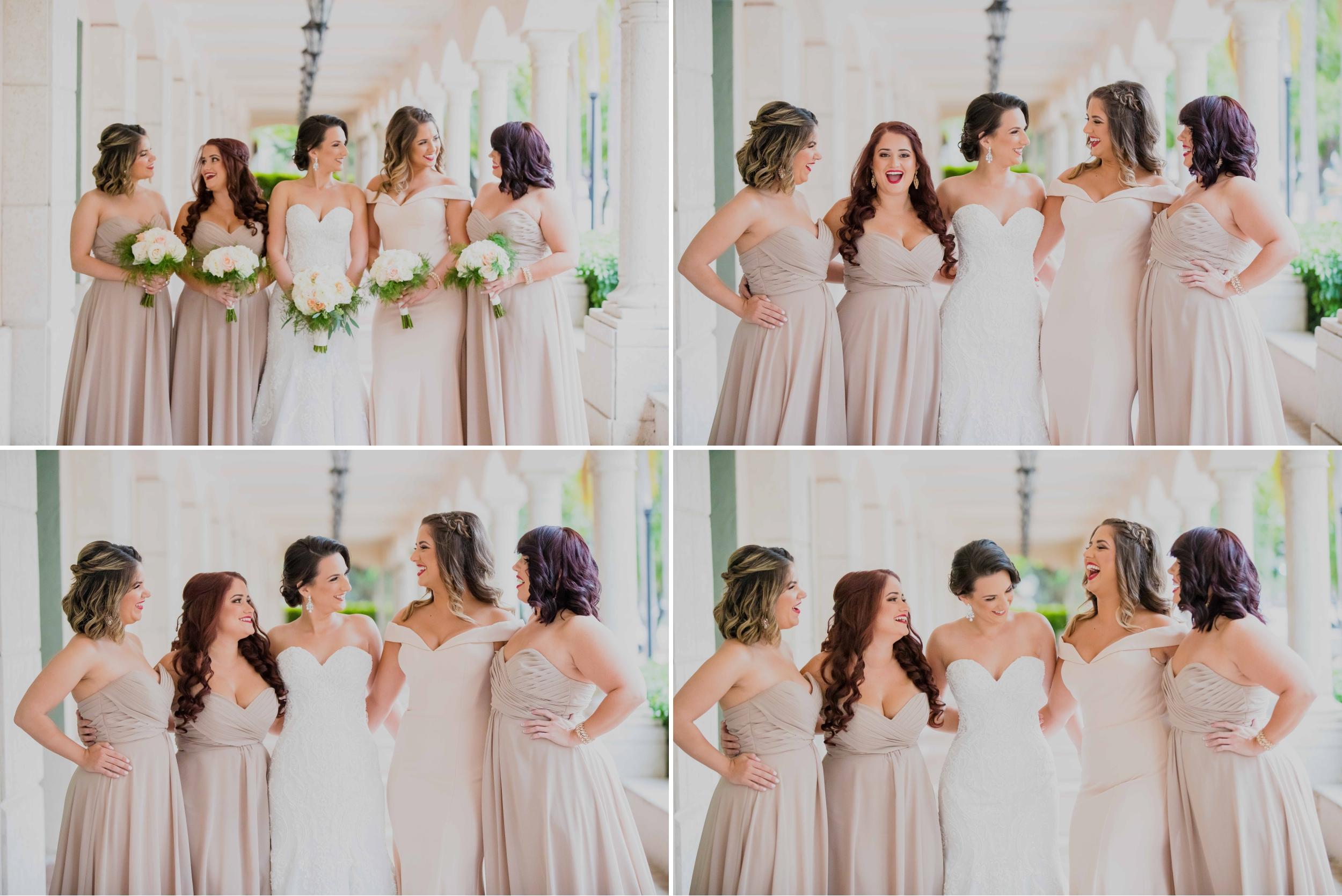 Wedding - Coco Plum - Coral Gables Congregational - Santy Martinez Photography 11.jpg