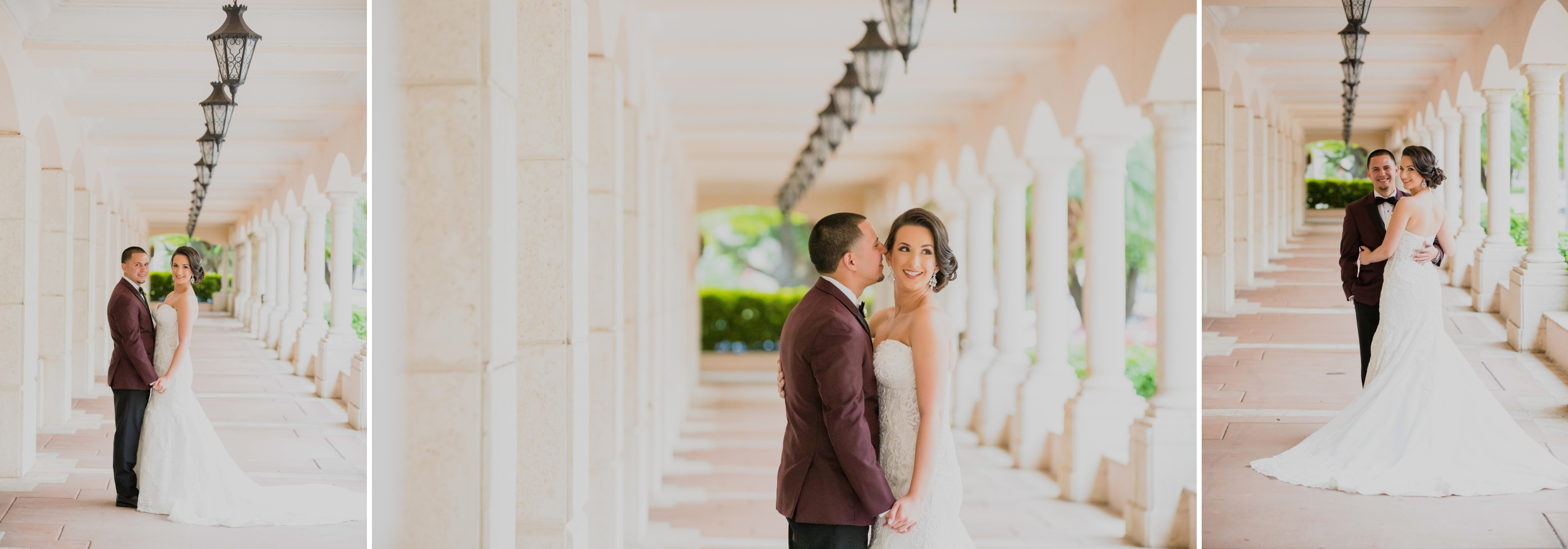Wedding - Coco Plum - Coral Gables Congregational - Santy Martinez Photography 13.jpg