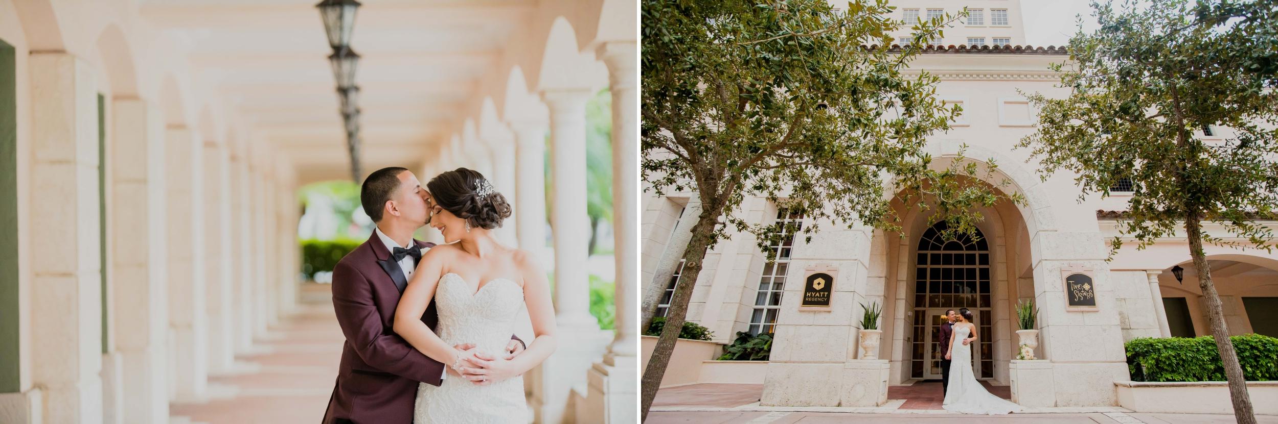 Wedding - Coco Plum - Coral Gables Congregational - Santy Martinez Photography 14.jpg