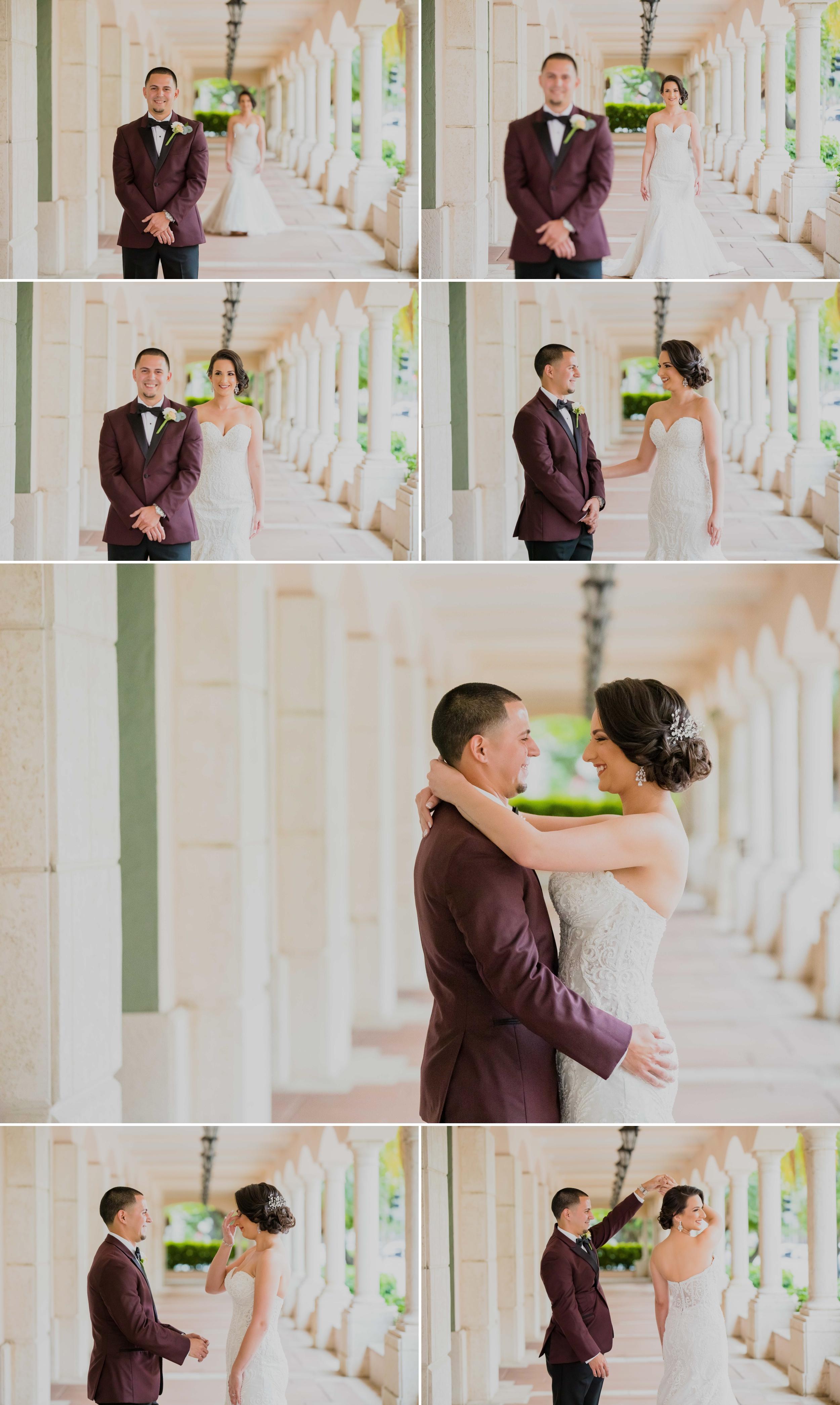 Wedding - Coco Plum - Coral Gables Congregational - Santy Martinez Photography 12.jpg
