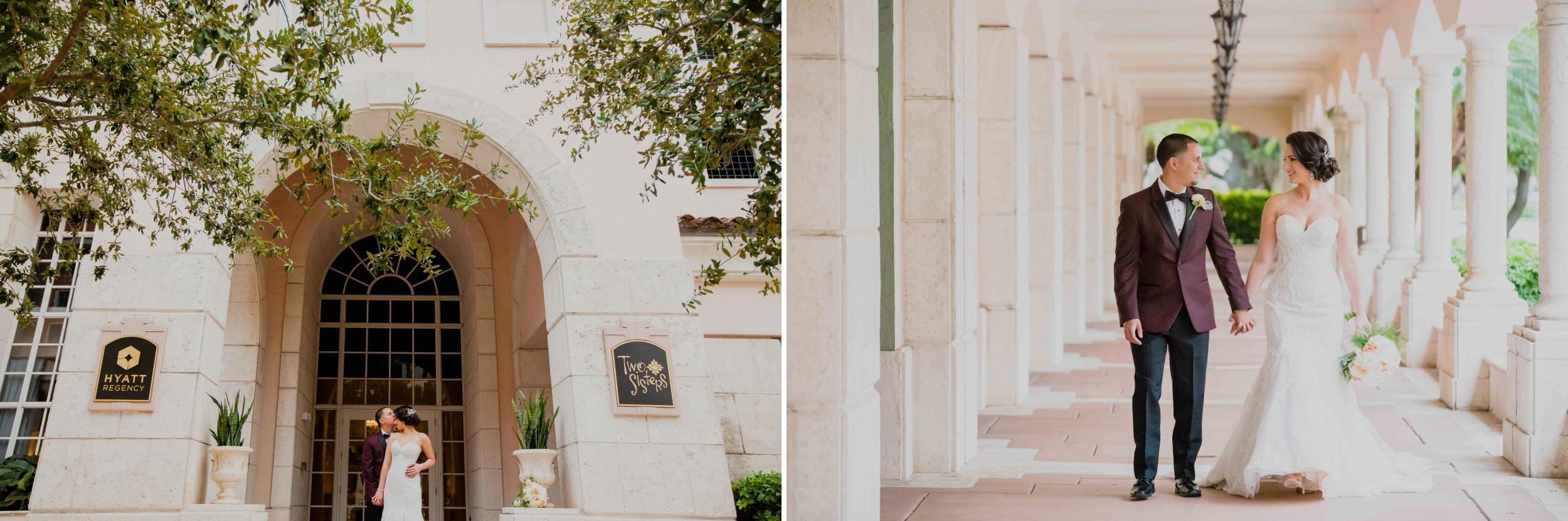 Wedding - Coco Plum - Coral Gables Congregational - Santy Martinez Photography 15.jpg