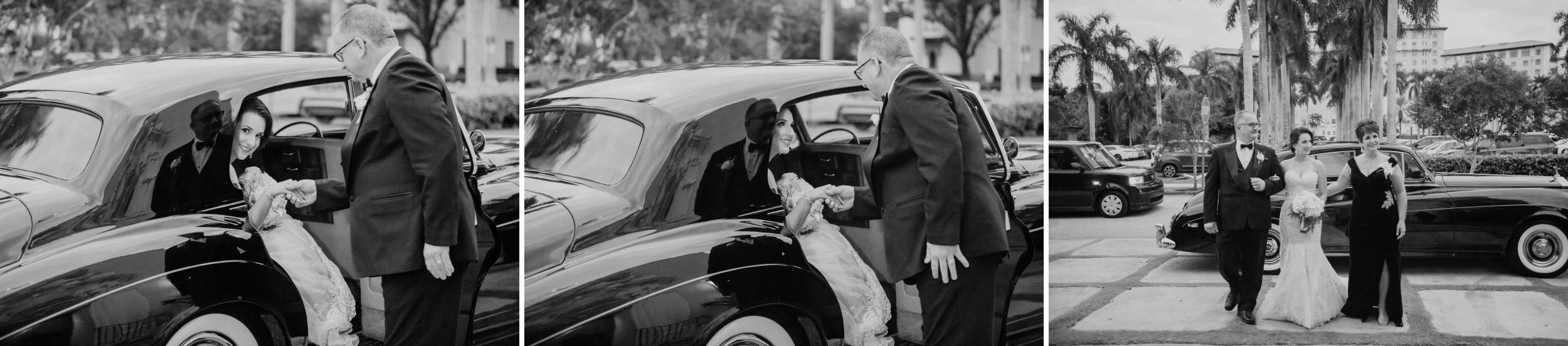 Wedding - Coco Plum - Coral Gables Congregational - Santy Martinez Photography 17.jpg