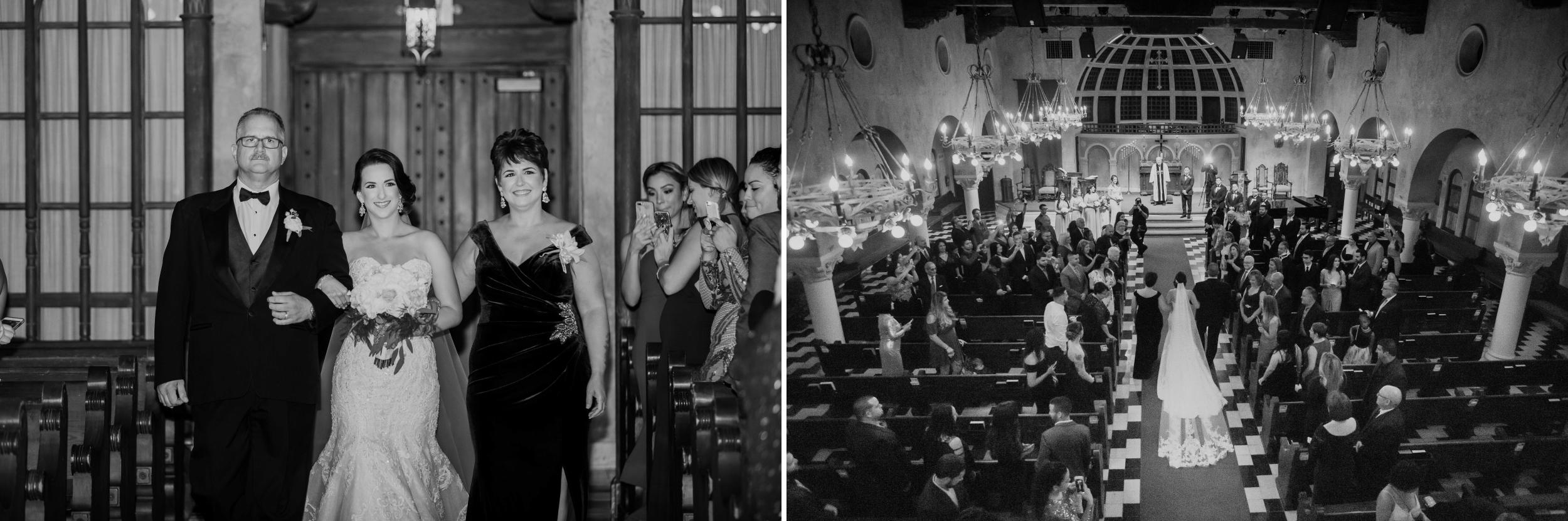 Wedding - Coco Plum - Coral Gables Congregational - Santy Martinez Photography 19.jpg