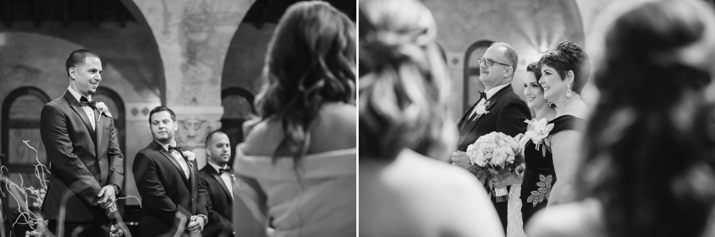 Wedding - Coco Plum - Coral Gables Congregational - Santy Martinez Photography 20.jpg