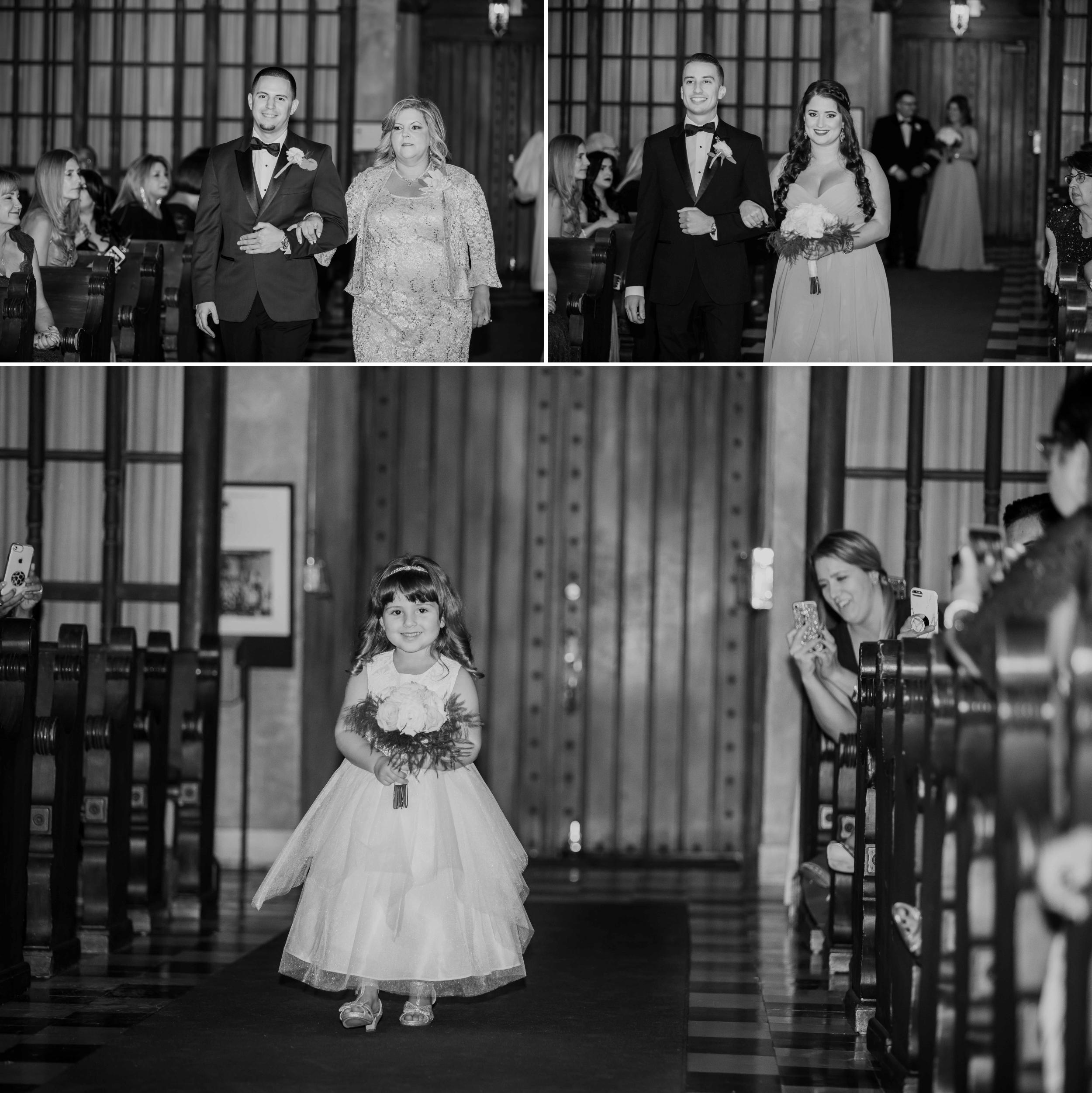 Wedding - Coco Plum - Coral Gables Congregational - Santy Martinez Photography 18.jpg