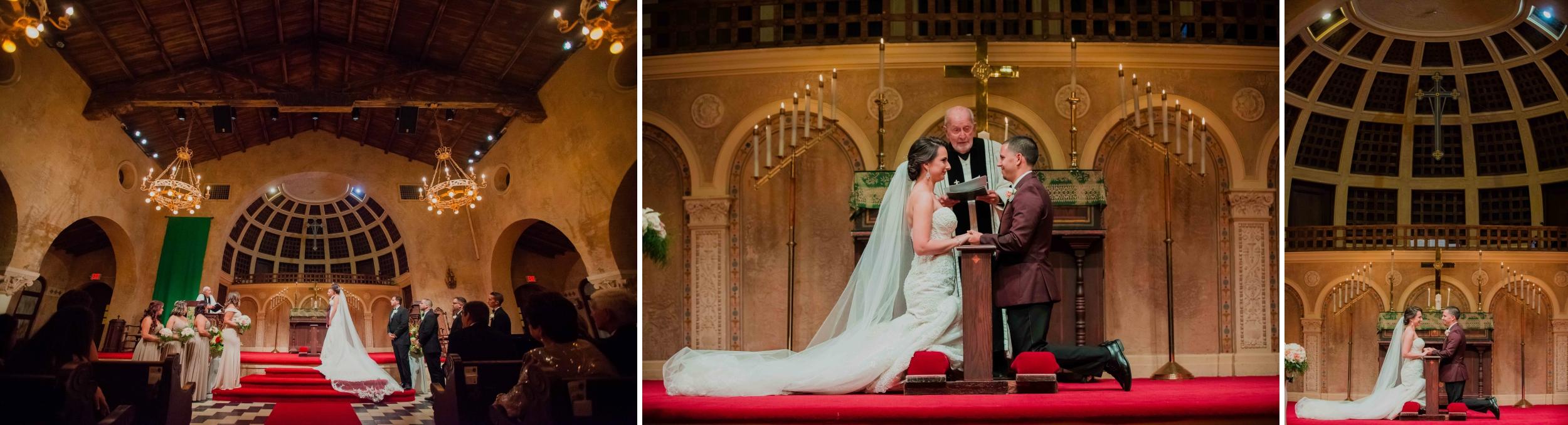 Wedding - Coco Plum - Coral Gables Congregational - Santy Martinez Photography 21.jpg