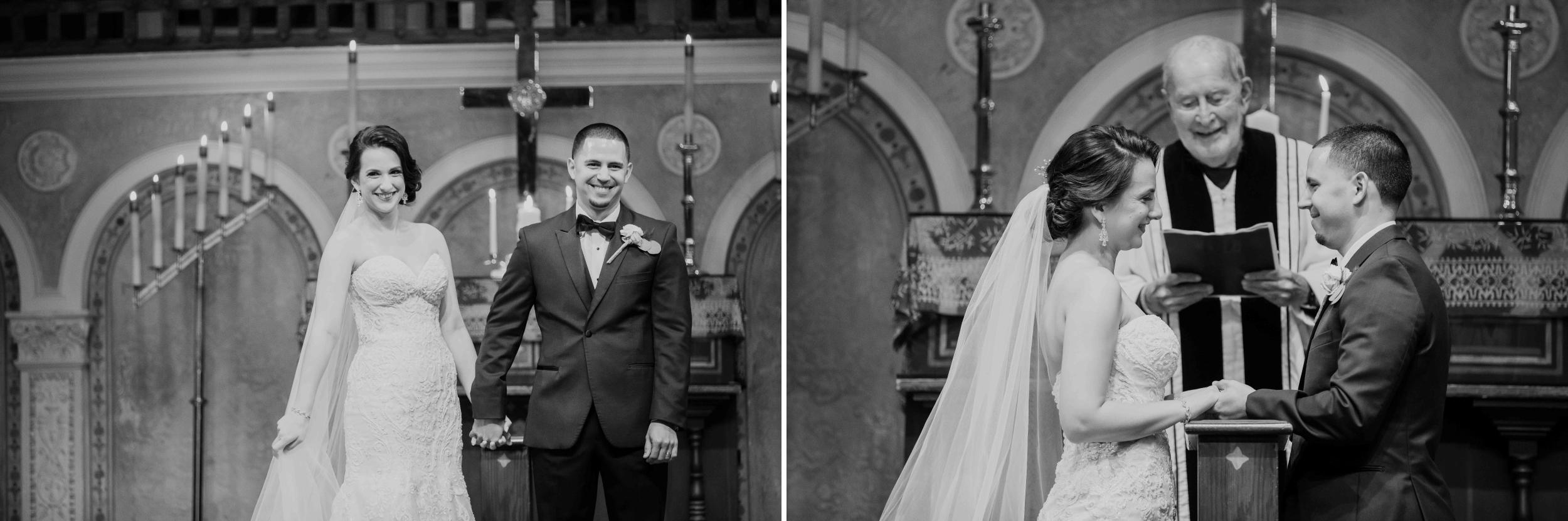Wedding - Coco Plum - Coral Gables Congregational - Santy Martinez Photography 22.jpg