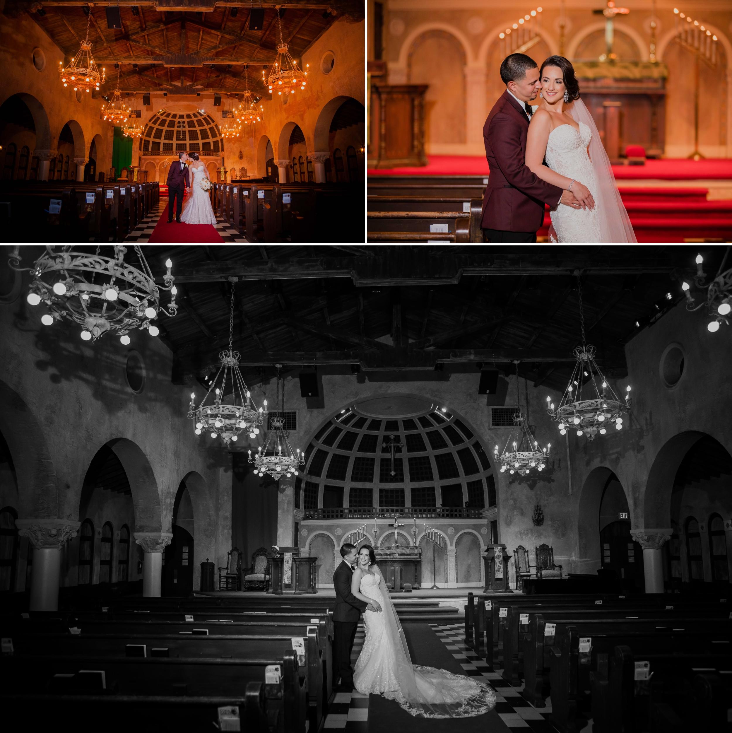 Wedding - Coco Plum - Coral Gables Congregational - Santy Martinez Photography 24.jpg