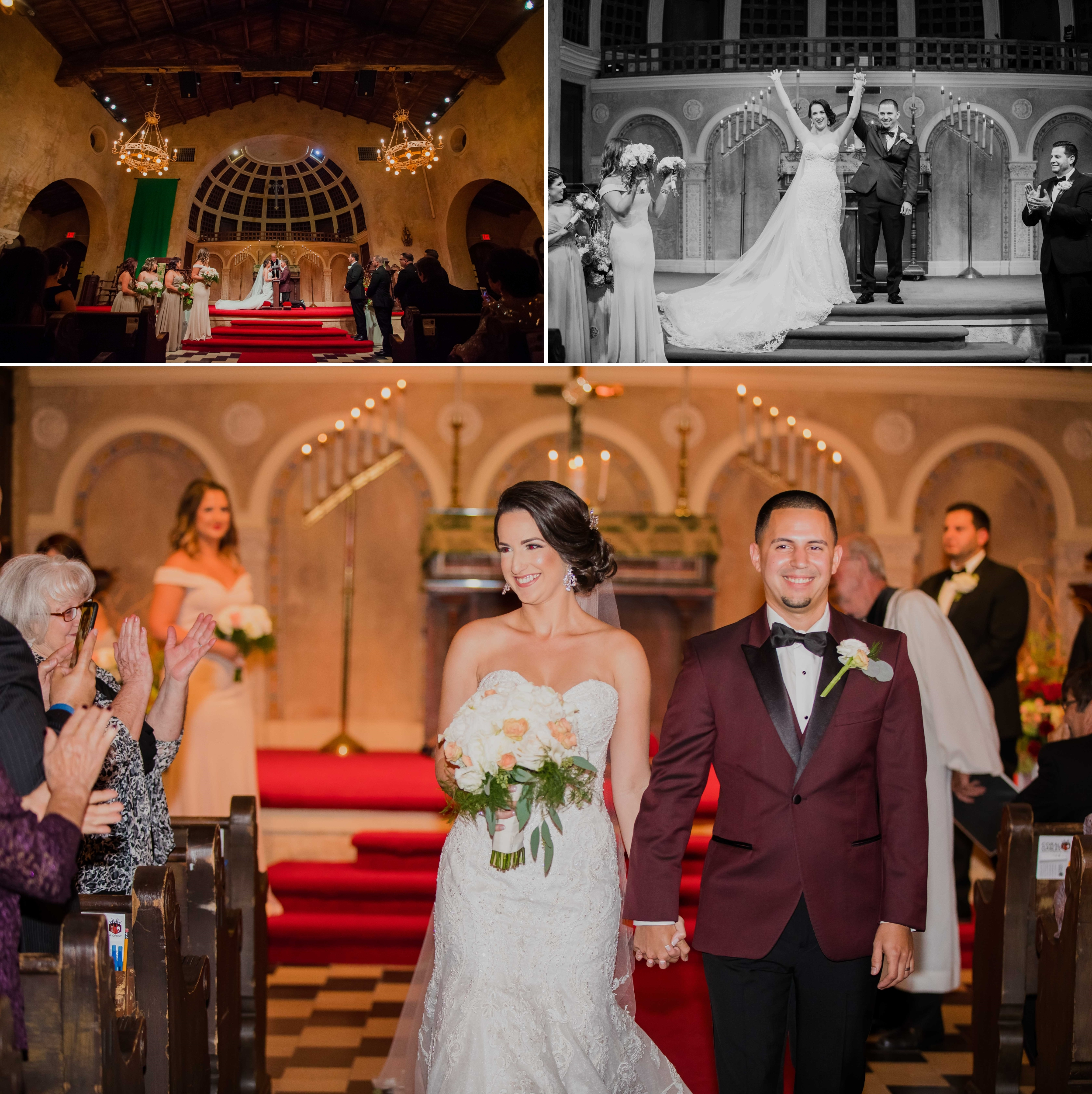 Wedding - Coco Plum - Coral Gables Congregational - Santy Martinez Photography 23.jpg