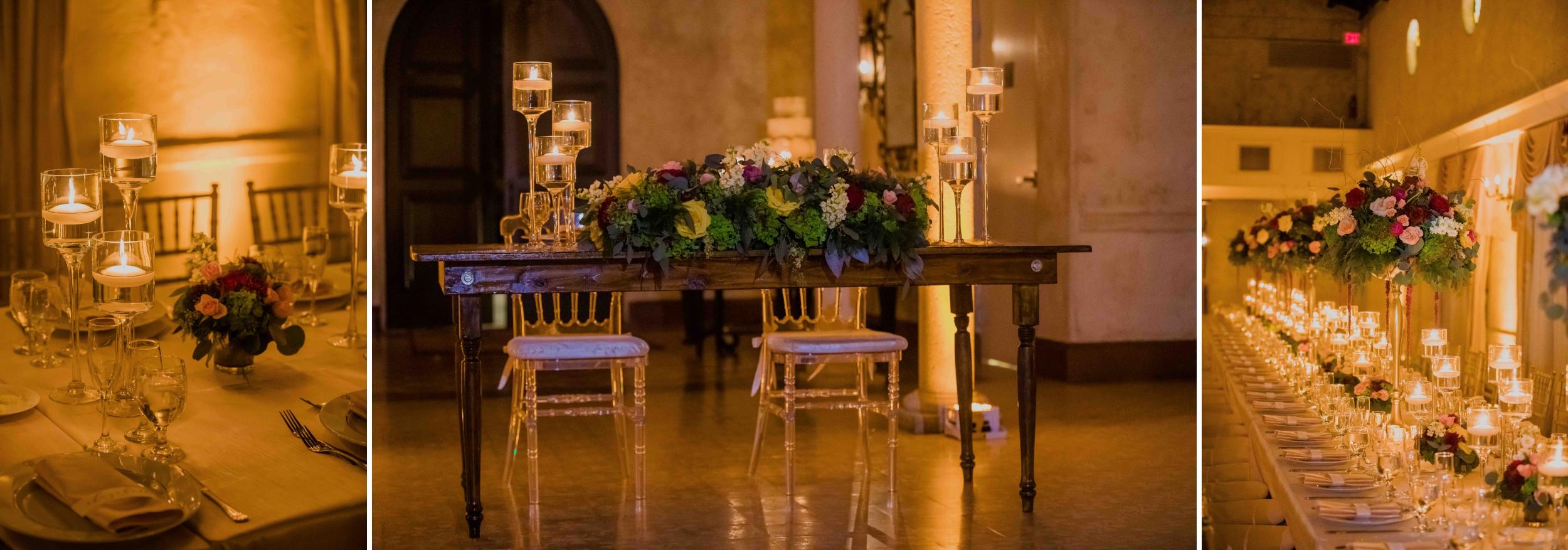 Wedding - Coco Plum - Coral Gables Congregational - Santy Martinez Photography 26.jpg