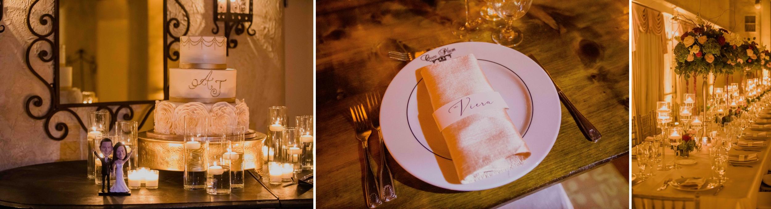 Wedding - Coco Plum - Coral Gables Congregational - Santy Martinez Photography 28.jpg