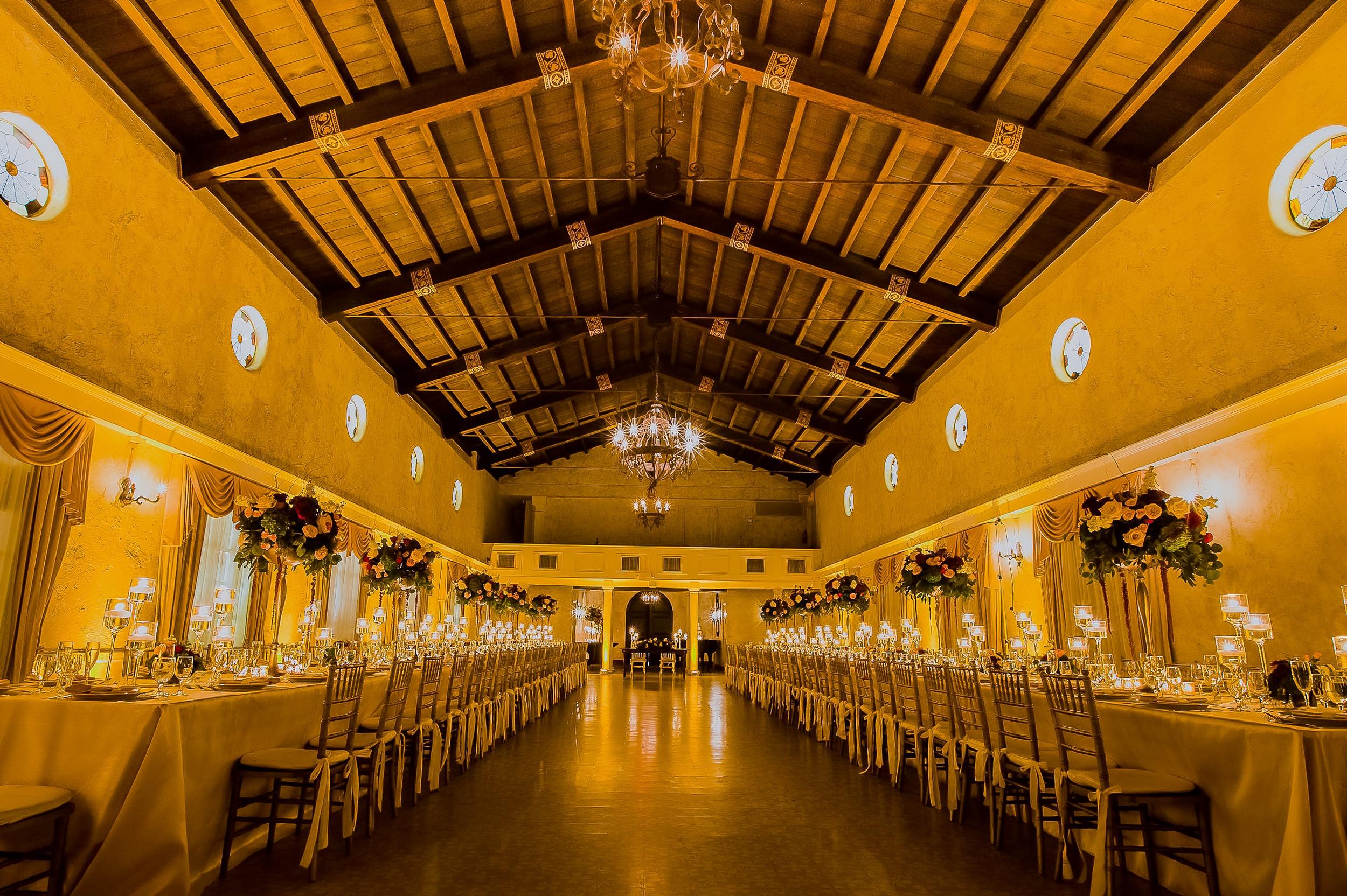 Wedding - Coco Plum - Coral Gables Congregational - Santy Martinez Photography 27.jpg
